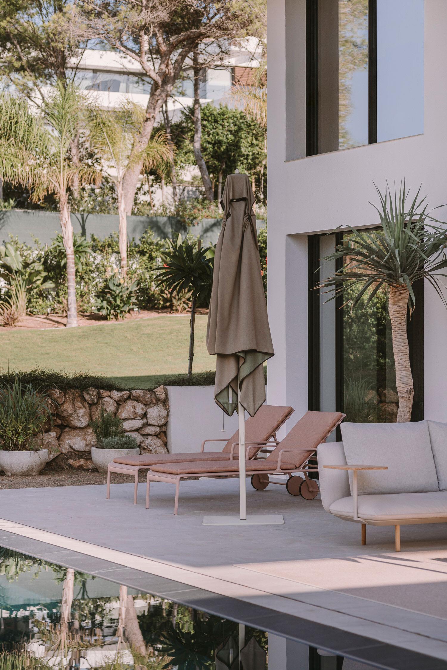 Paradowski Studio Pdm House Majorca Photo Pion Studio Yellowtrace 41