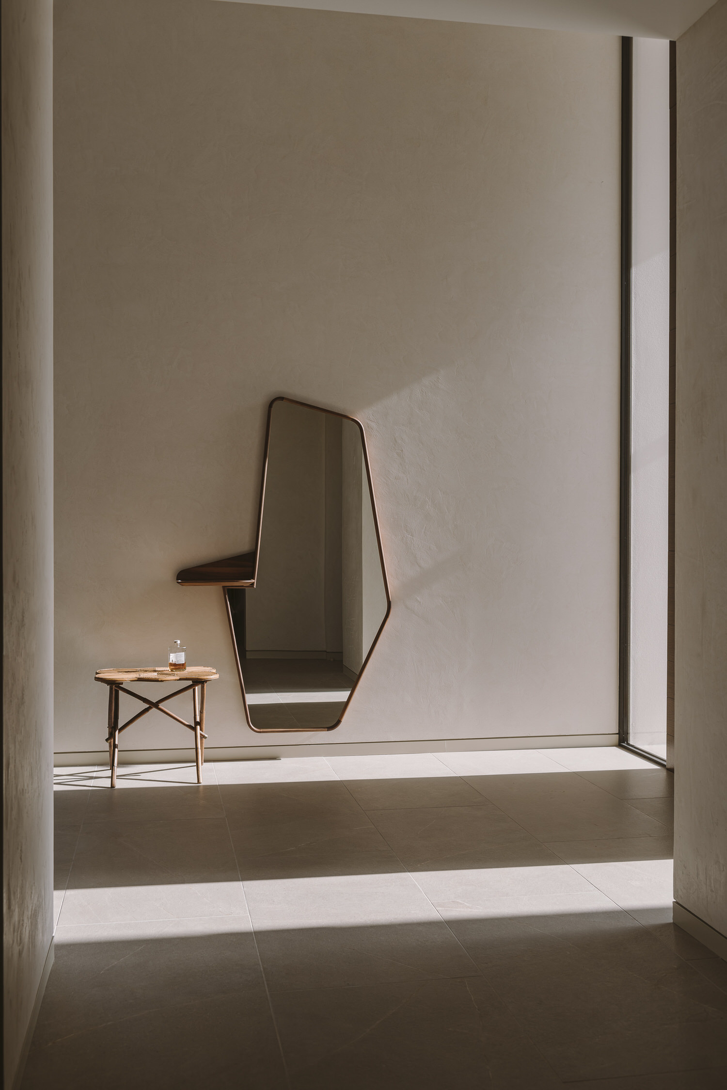 Paradowski Studio Pdm House Majorca Photo Pion Studio Yellowtrace 42