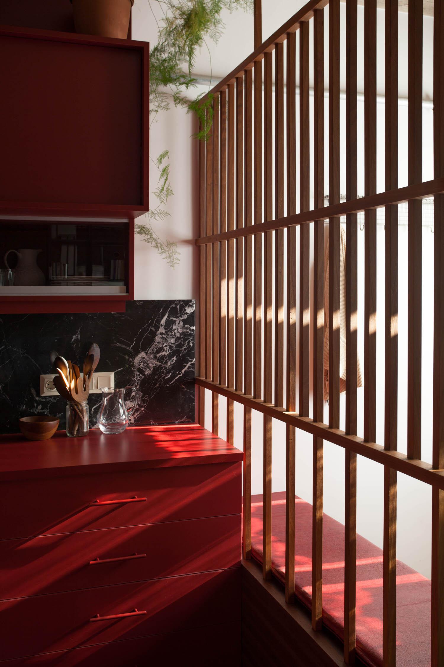 Point Supreme Architects Ilioupoli Apartment Athens Photo Yiannis Hadjiaslanis Yellowtrace 06