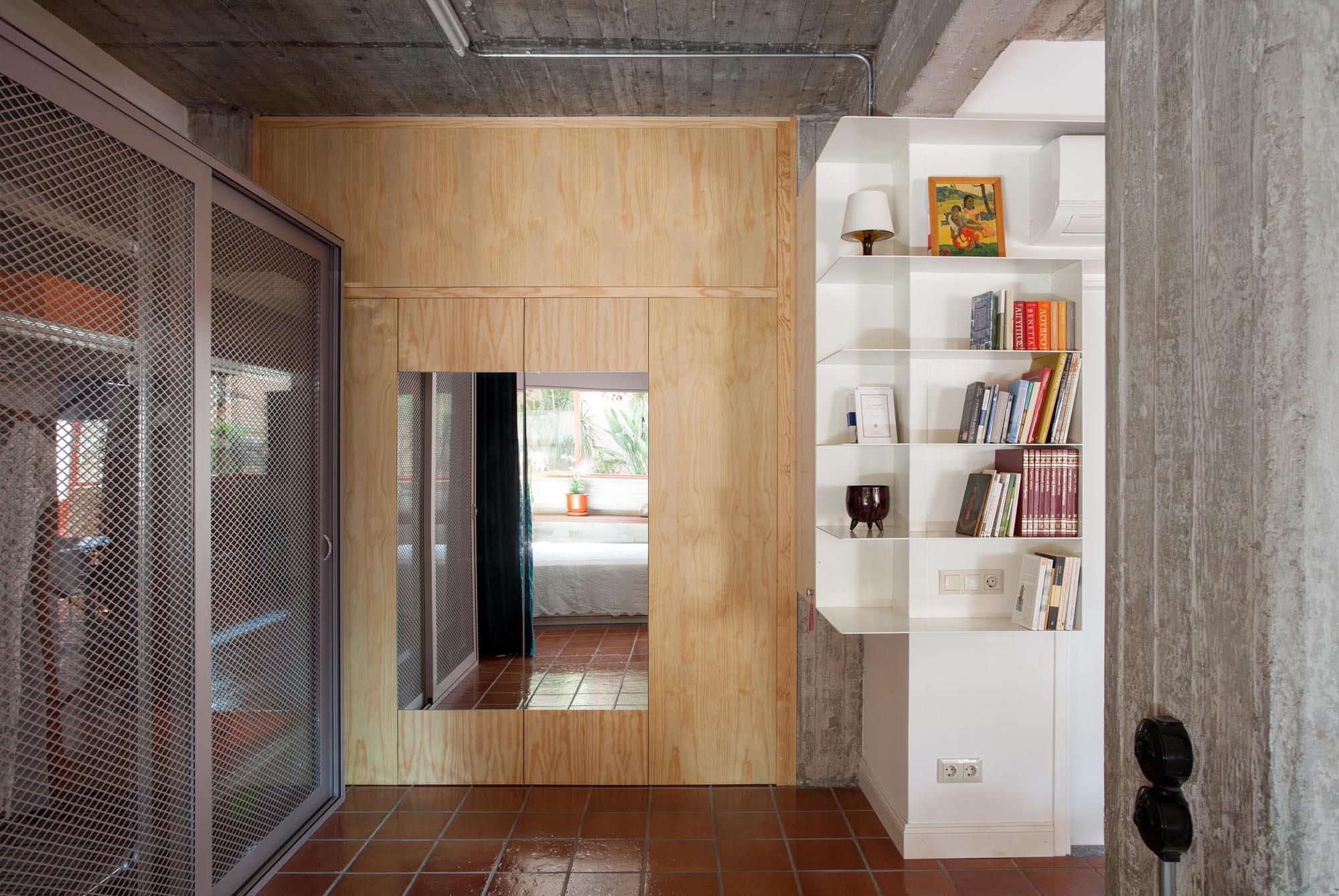 Point Supreme Architects Ilioupoli Apartment Athens Photo Yiannis Hadjiaslanis Yellowtrace 08