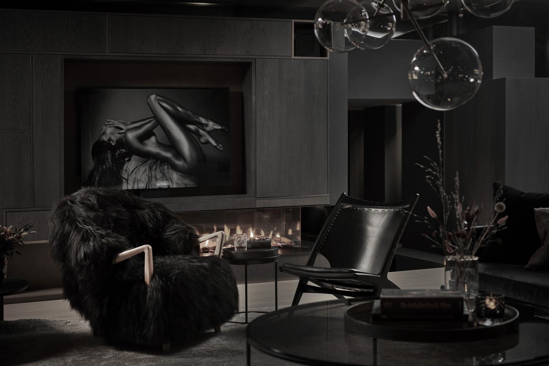 Stylecraft Eikund Iconic Mid Century Norwegian Design In Australia Yellowtrace 01