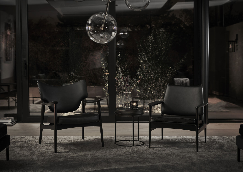 Stylecraft Eikund Iconic Mid Century Norwegian Design In Australia Yellowtrace 02