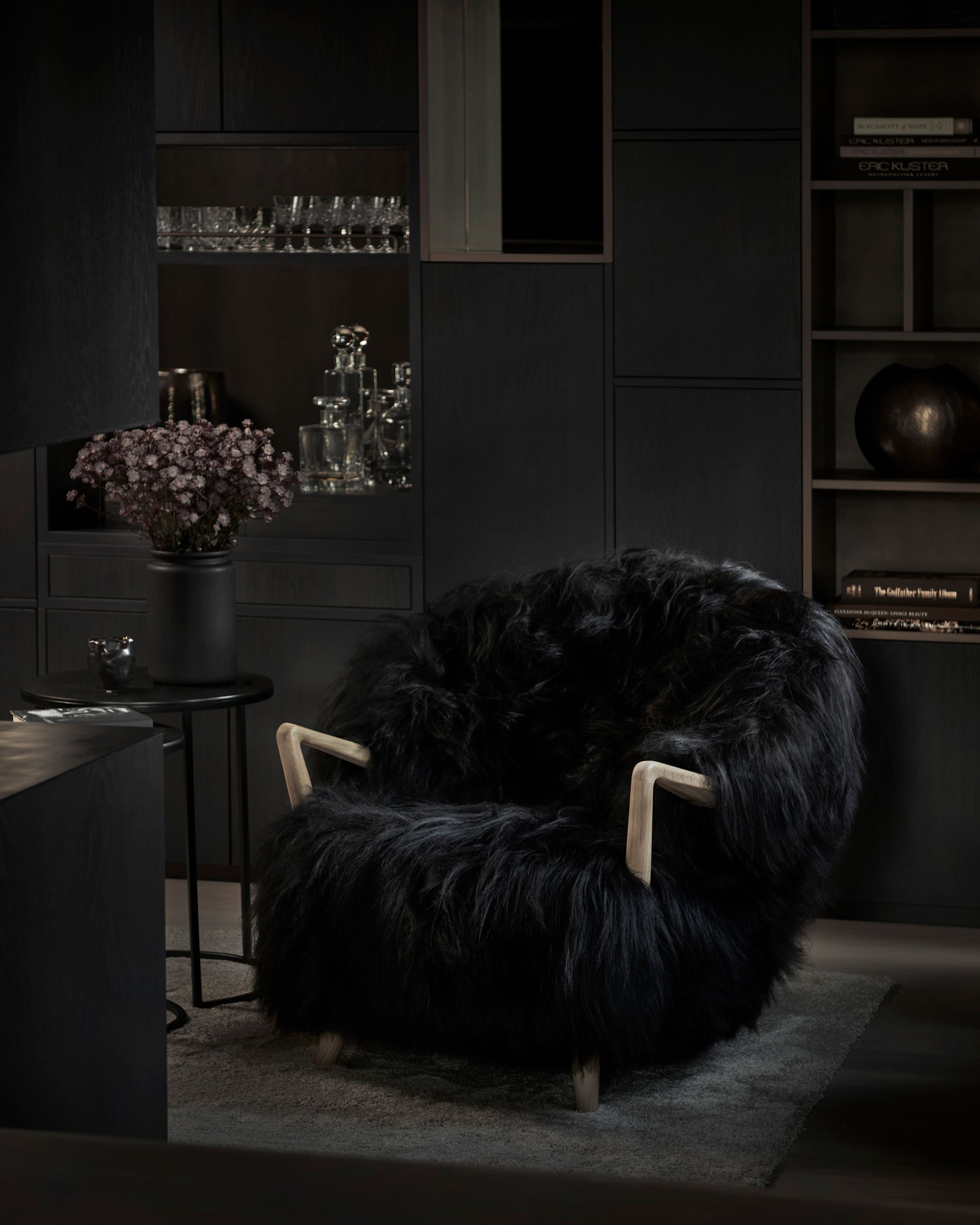 Stylecraft Eikund Iconic Mid Century Norwegian Design In Australia Yellowtrace 03