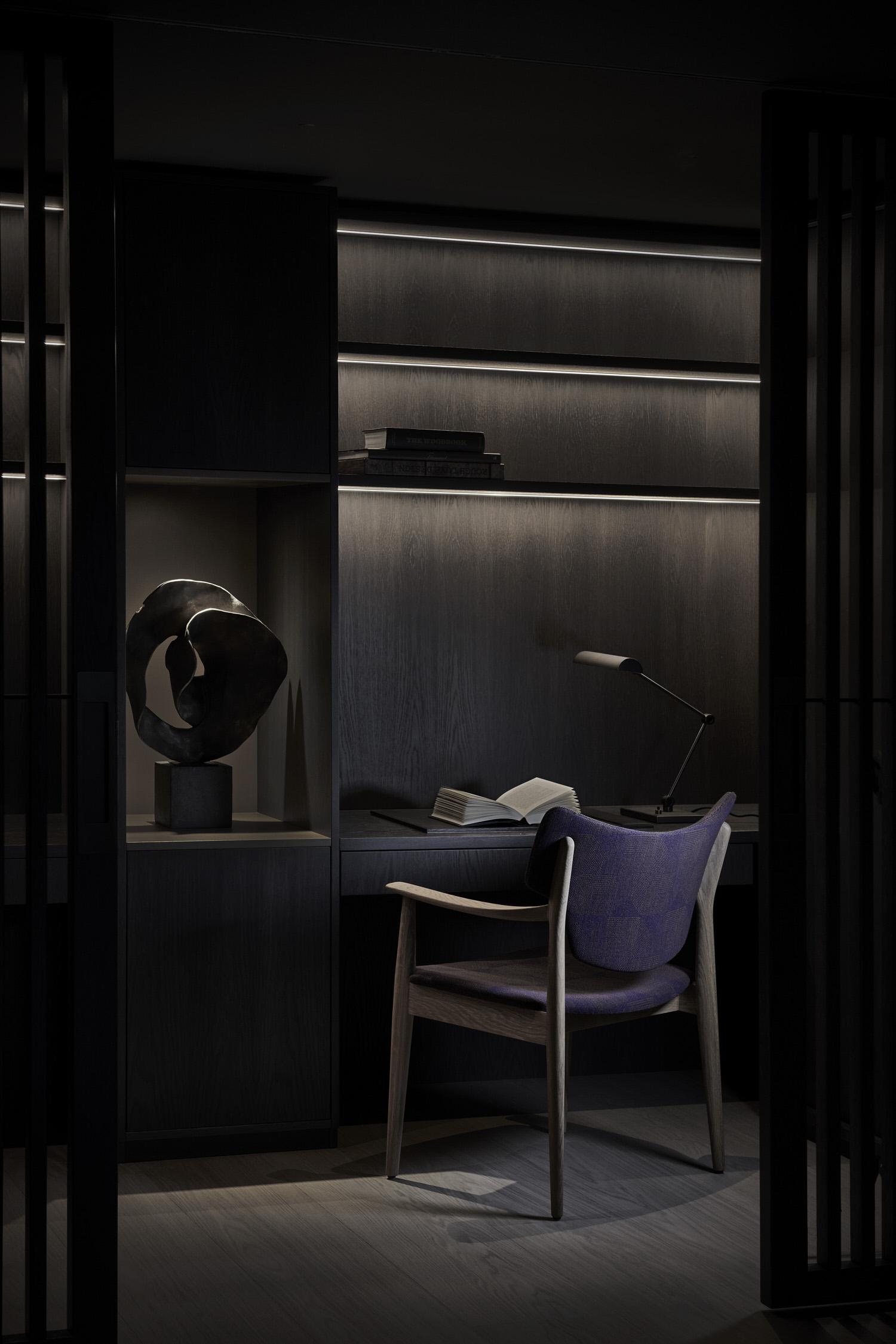 Stylecraft Eikund Iconic Mid Century Norwegian Design In Australia Yellowtrace 04