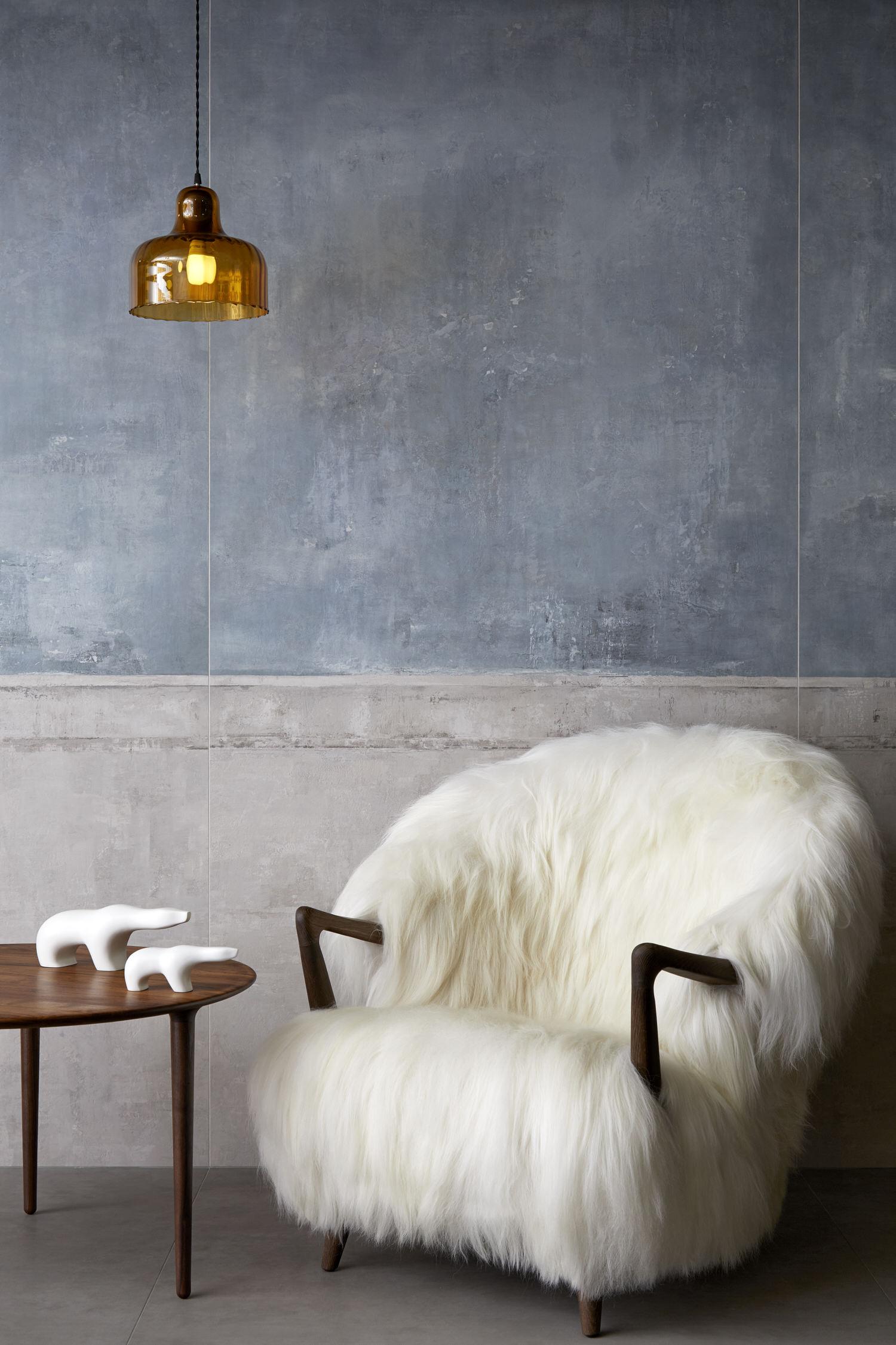 Stylecraft Eikund Fluffy Lounge Mid Century Design Photo Anna Stathaki Yellowtrace 04