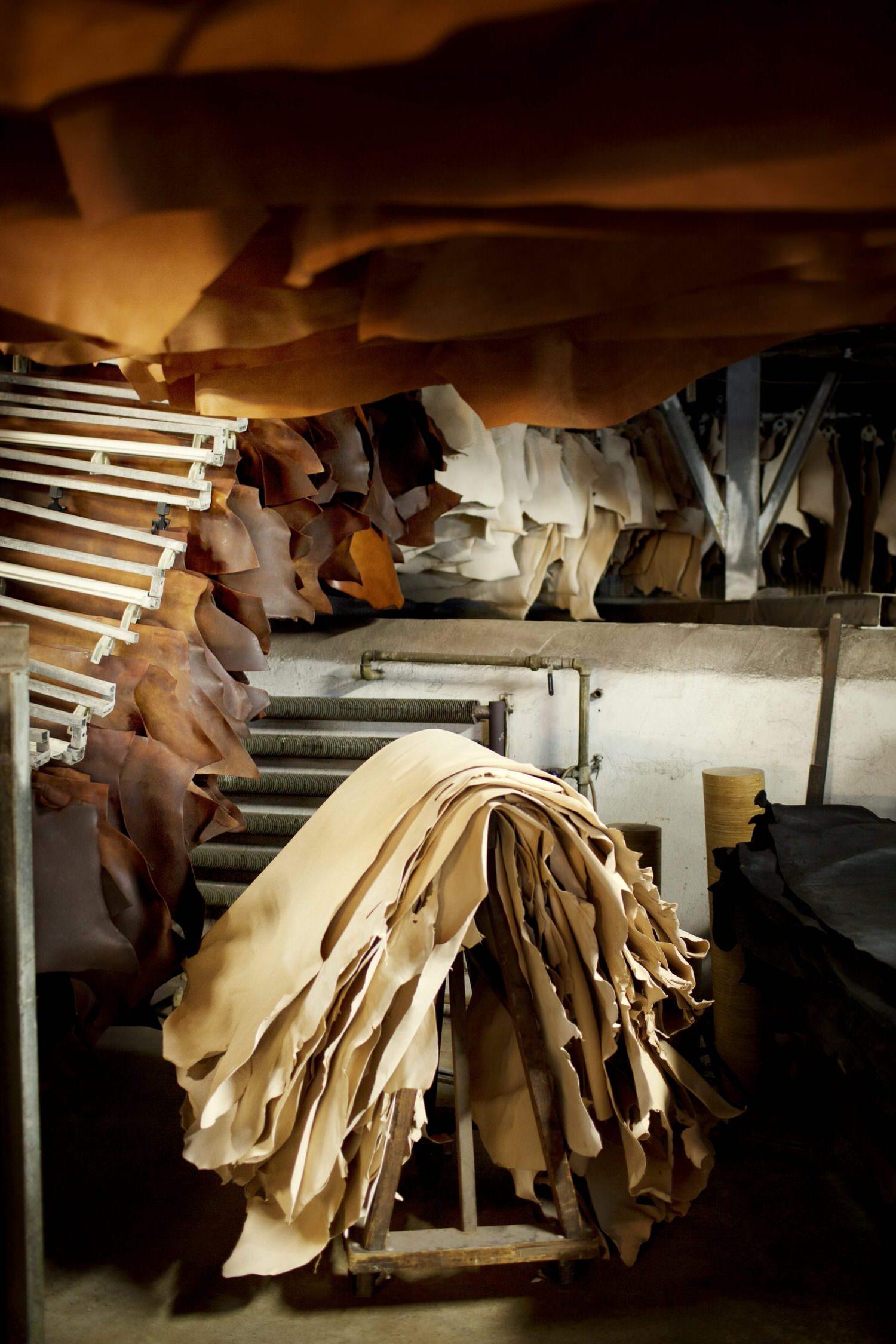 Stylecraft Eikund Production Yellowtrace 16