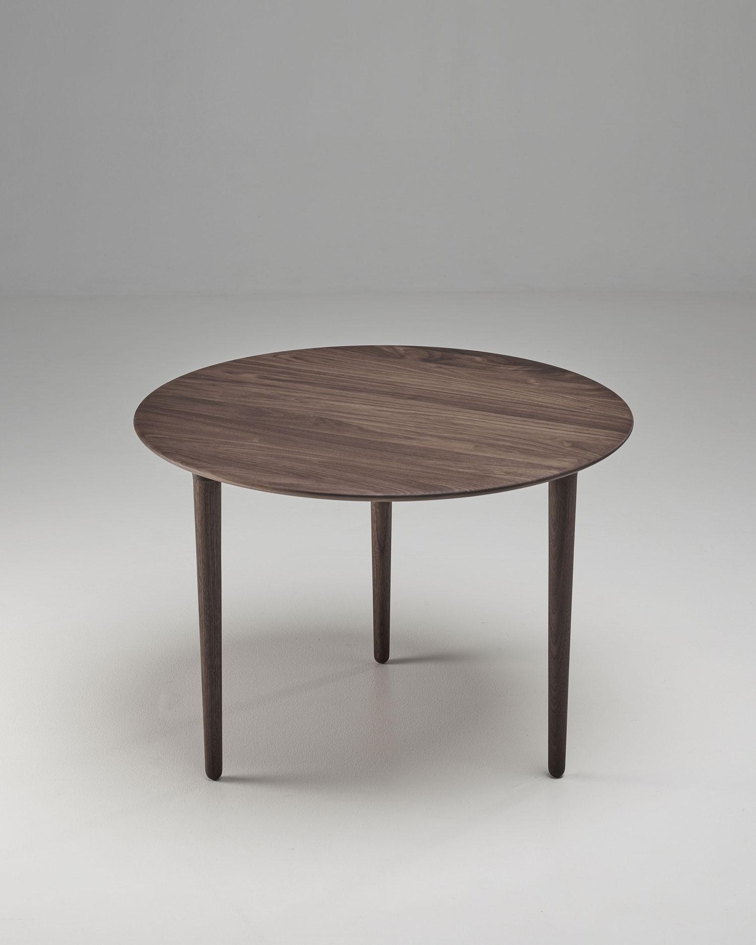 Stylecraft Eikund Evja Coffee Table Mid Century Design Photo Tom Haga Yellowtrace 01