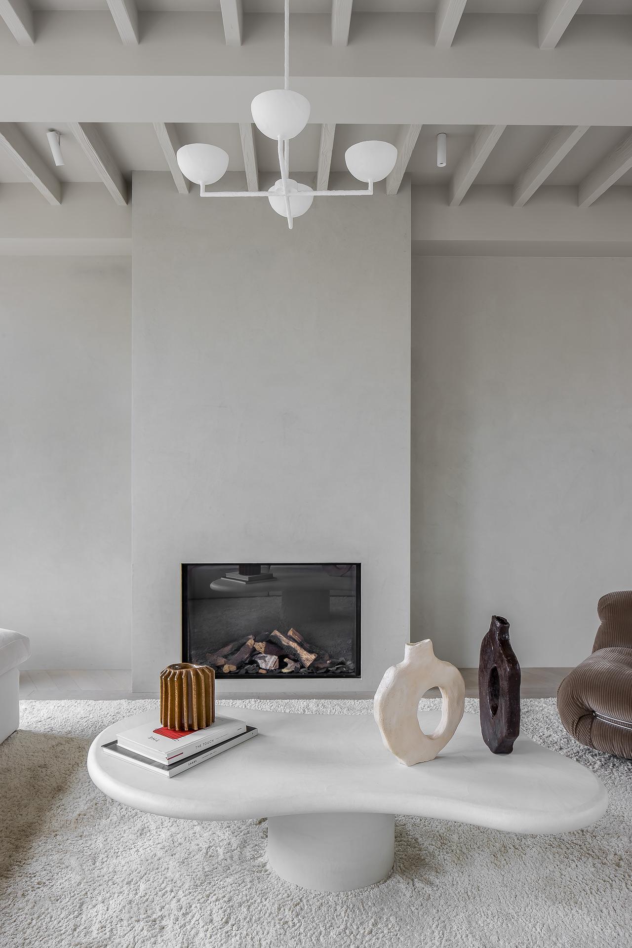 Framework Studio Residential 610 Weesperzijde Photo Thomas De Bruyne Cafeine Yellowtrace 10