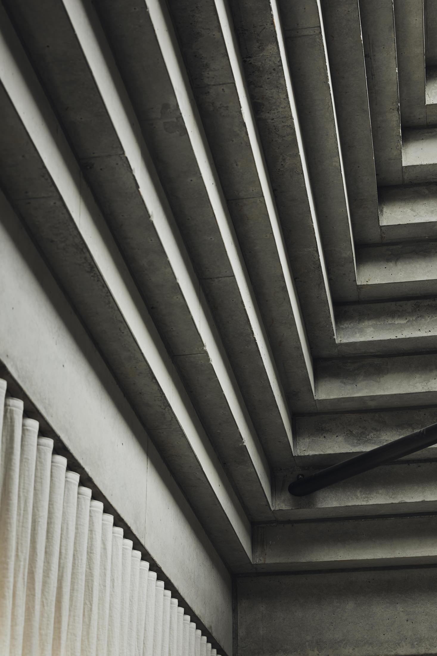 Architects Eat Bellows Beach House Flinders Masonry Architecture Photo Derek Swalwell Yellowtrace 28