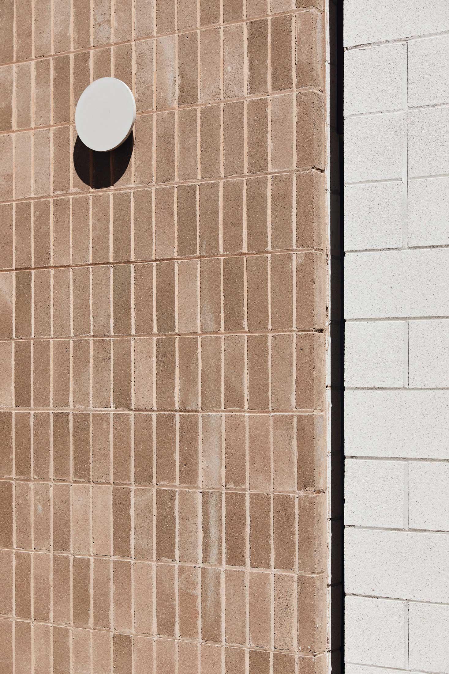 Architects Eat Bellows Beach House Flinders Masonry Architecture Photo Derek Swalwell Yellowtrace 52