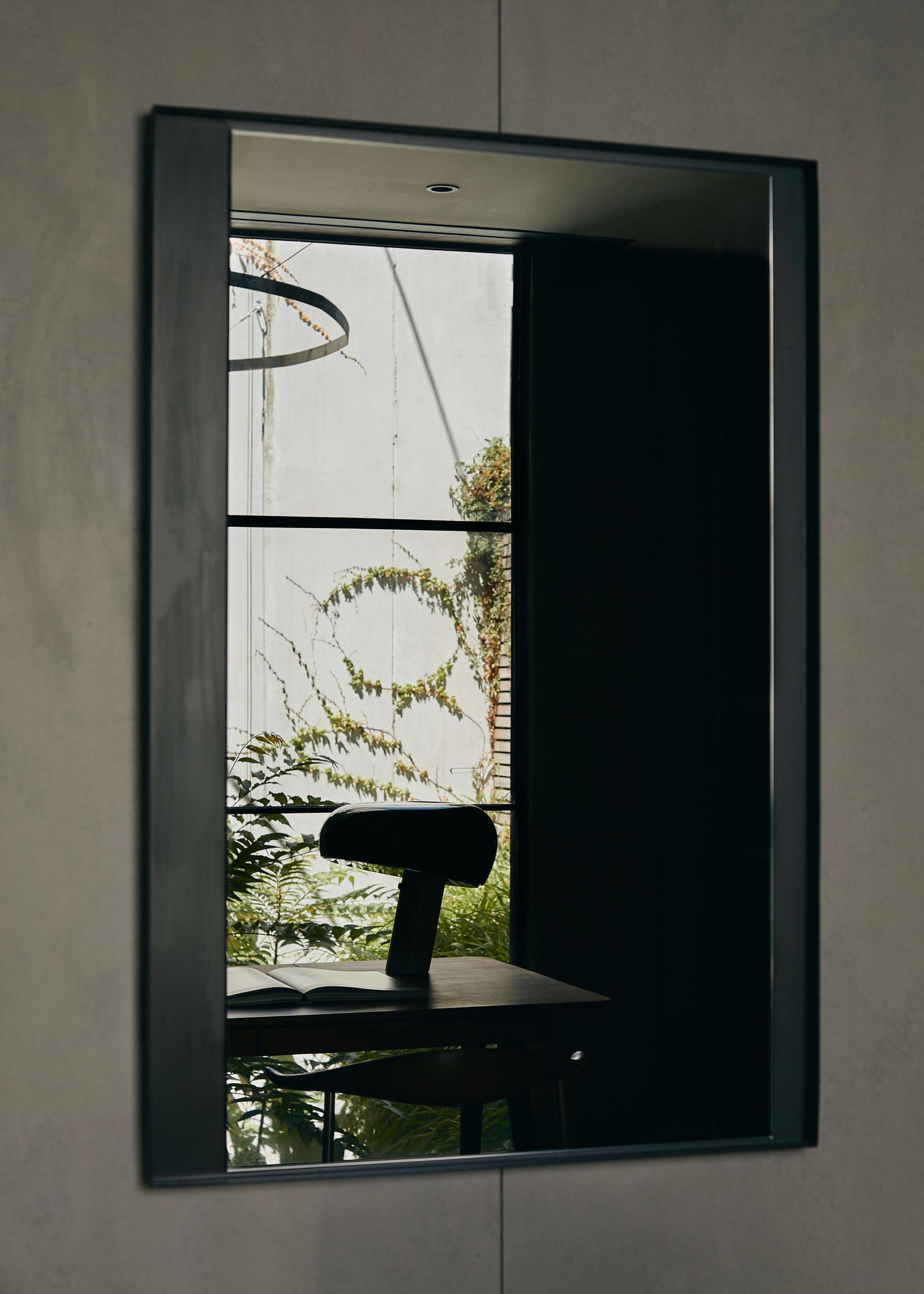 Fiona Lynch Burnley House Australian Interior Design Photo Amelia Stanwix Yellowtrace 04