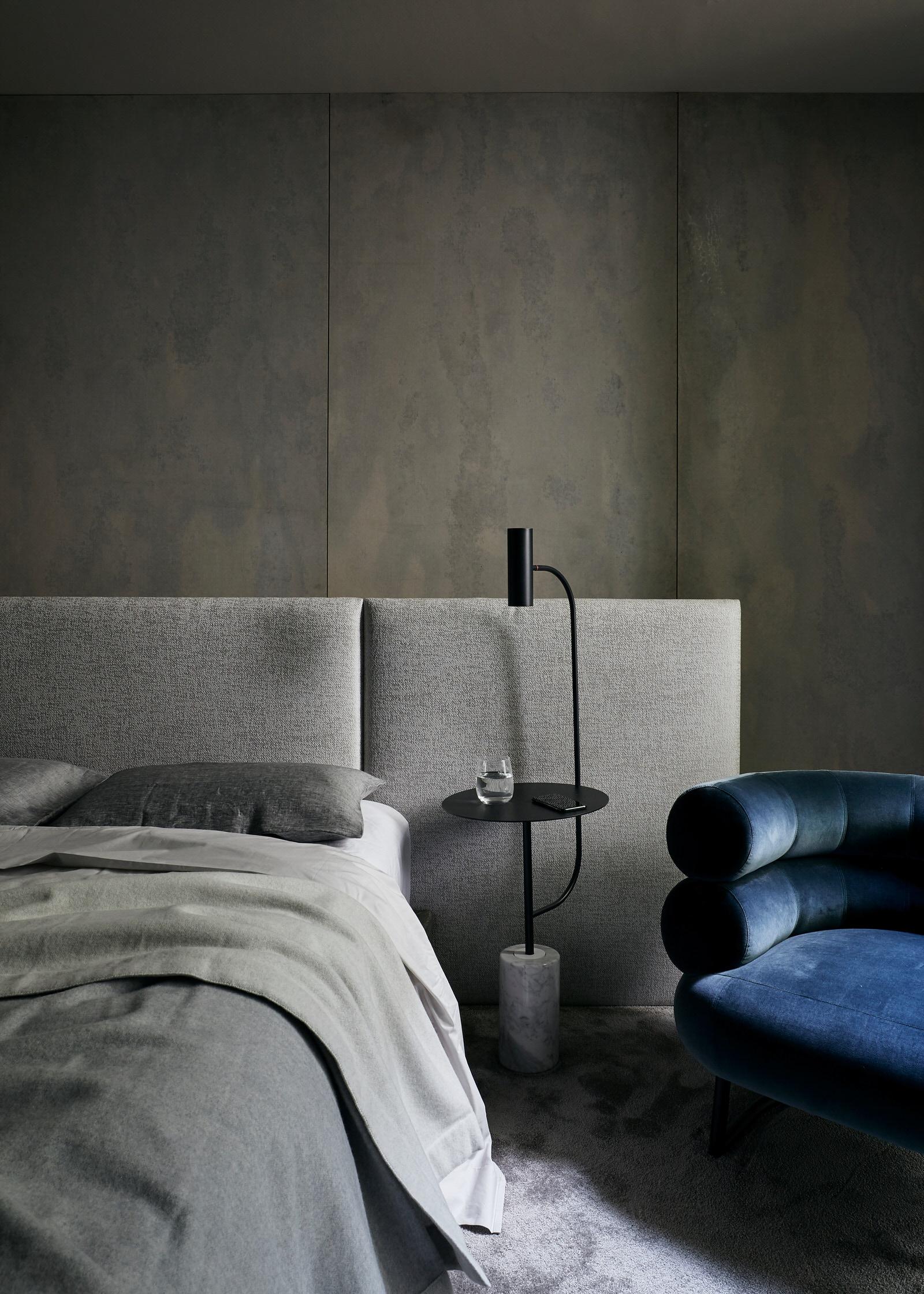 Fiona Lynch Burnley House Australian Interior Design Photo Amelia Stanwix Yellowtrace 15