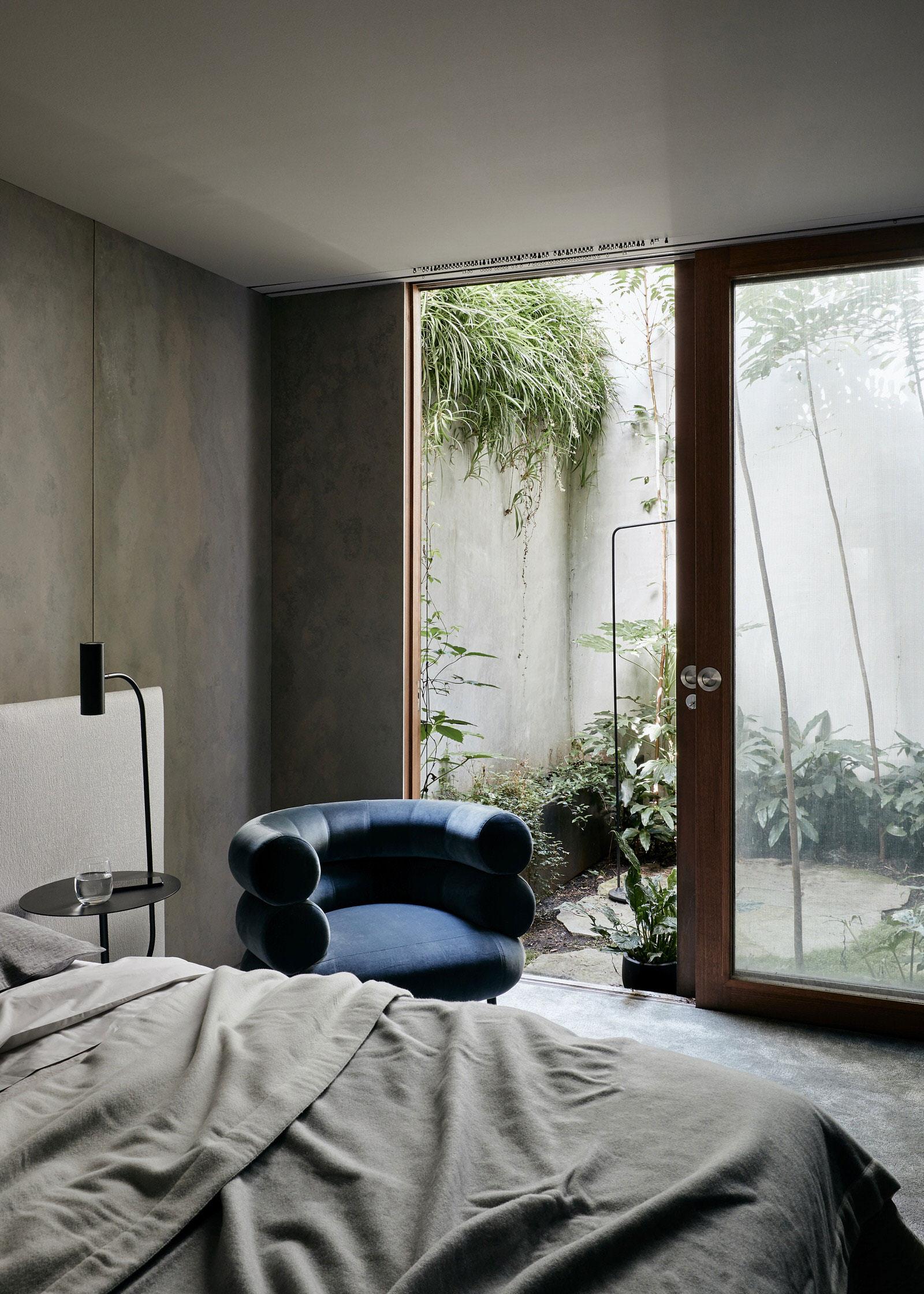 Fiona Lynch Burnley House Australian Interior Design Photo Amelia Stanwix Yellowtrace 16