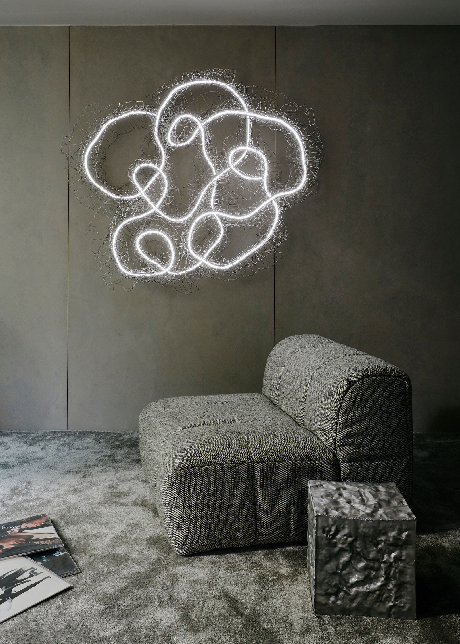 Fiona Lynch Burnley House Australian Interior Design Photo Amelia Stanwix Yellowtrace 17