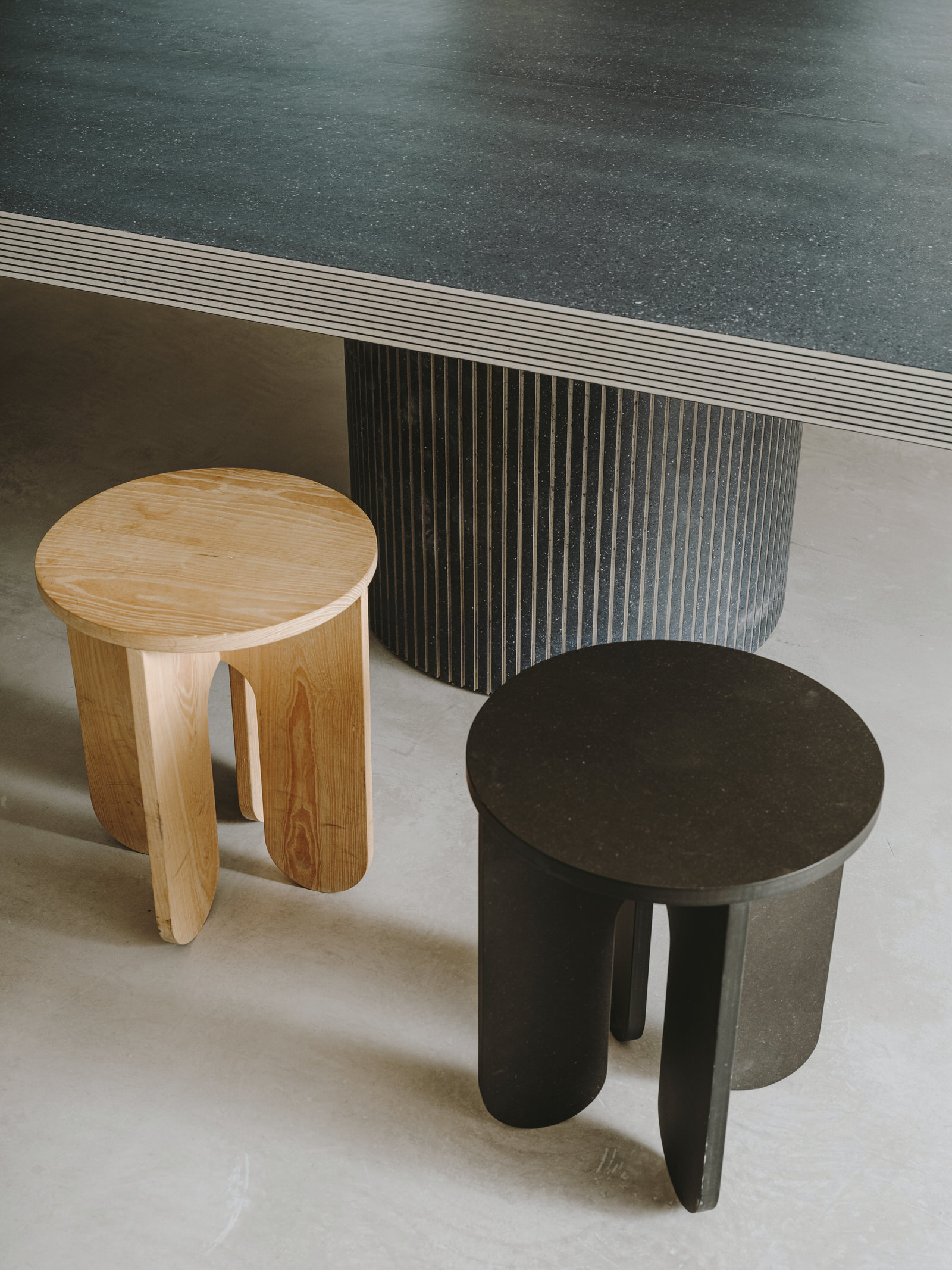 Mesura Architecture Design Cloudworks Penthouse Office Barcelona Photo Salva Lopez Yellowtrace 11