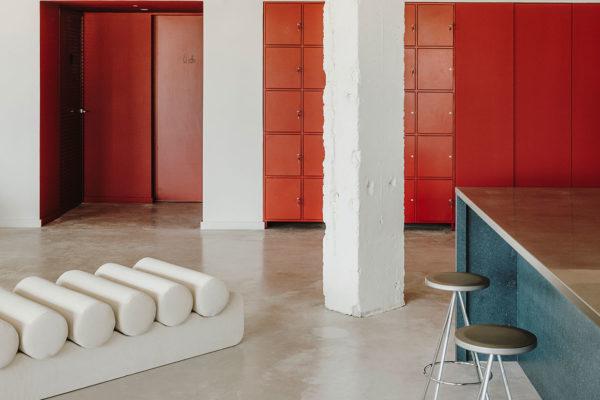 Mesura Architecture Design Cloudworks Penthouse Office Barcelona Photo Salva Lopez Yellowtrace