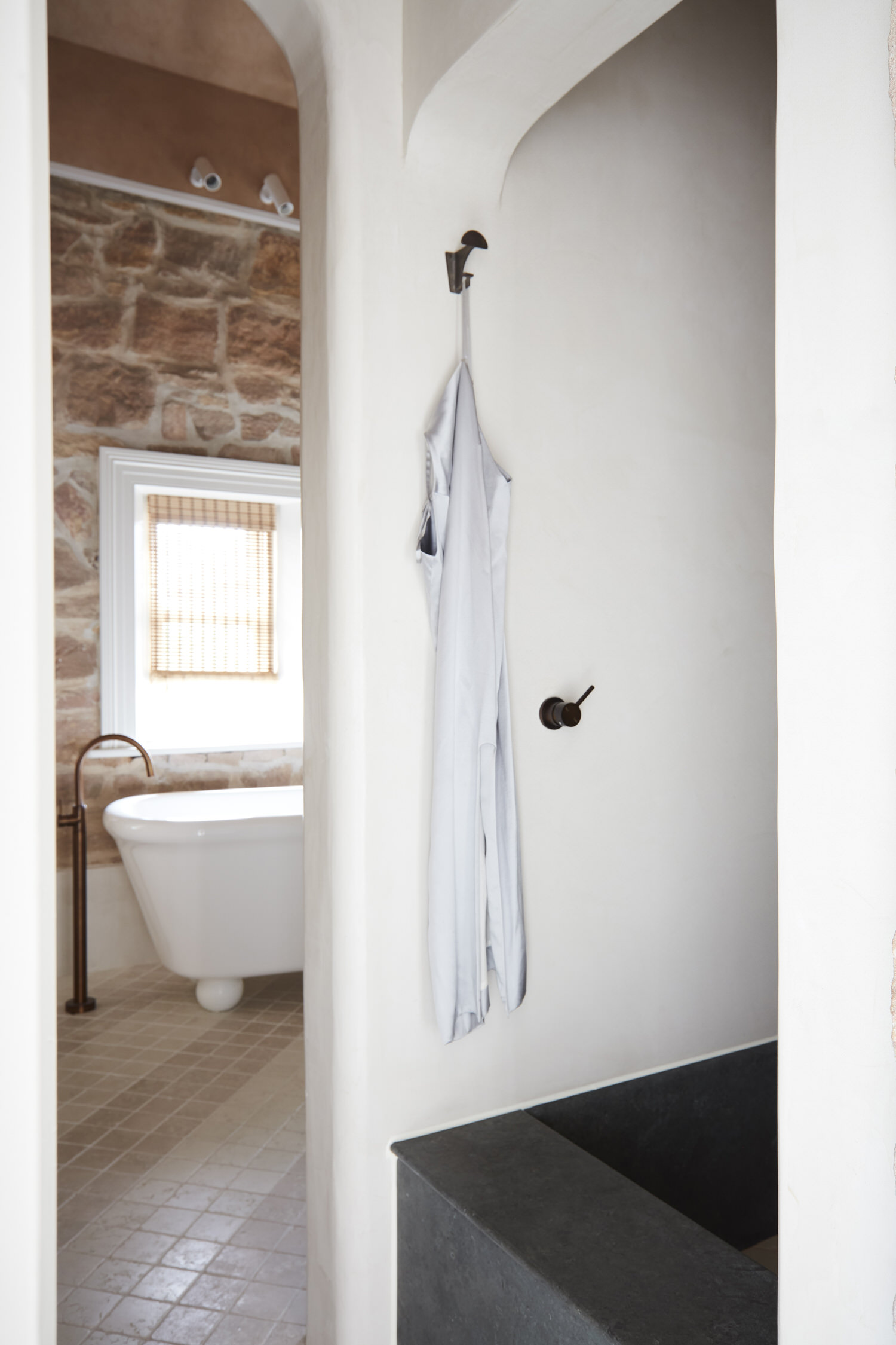 Ysg Studio Soft Serve 75 Evans St Rozelle Sydney Property Photo Prue Ruscoe Yellowtrace 32