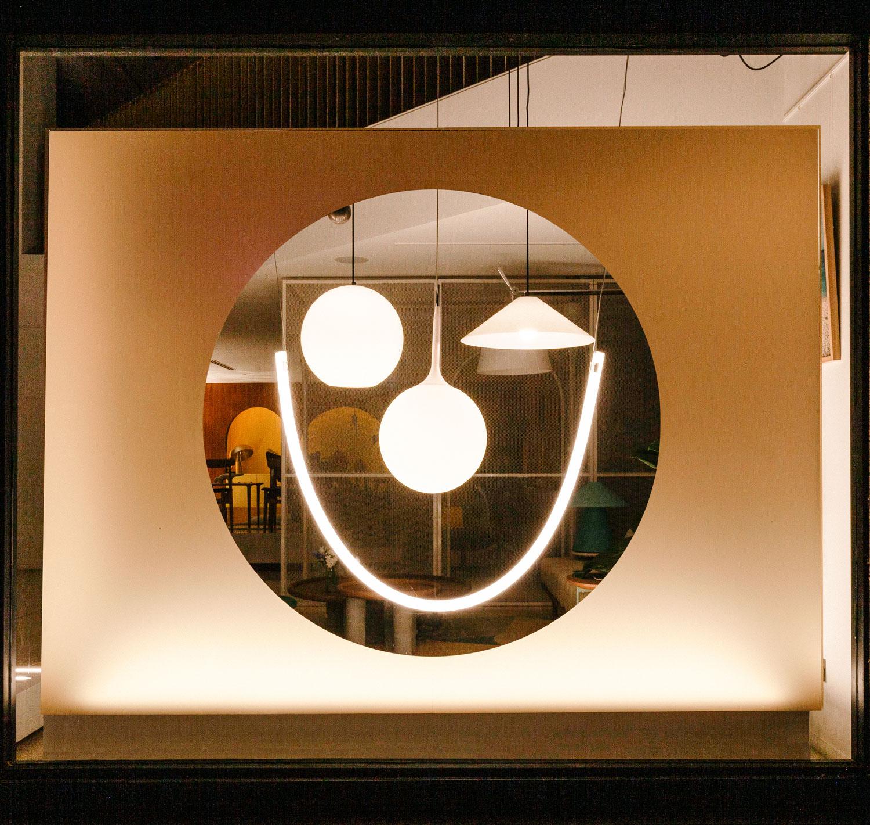Stylecraft Sydney Artemide Windows Ar Chive Studio Photography Yellowtrace 05