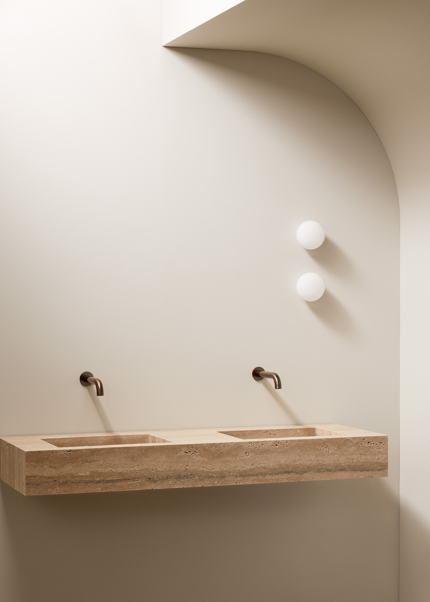 Cutting Edge Sensor Collection by Astra Walker.