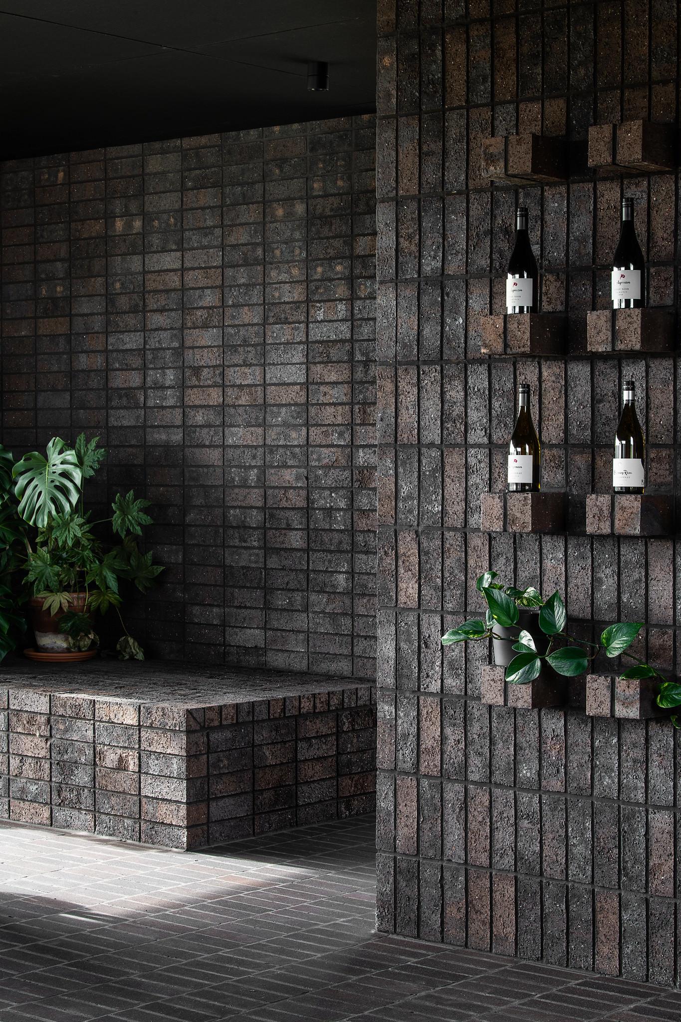 Stoney Rise Wine Cellar Brickworks Cumulus Studio Photo Anjie Blair Yellowtrace 03