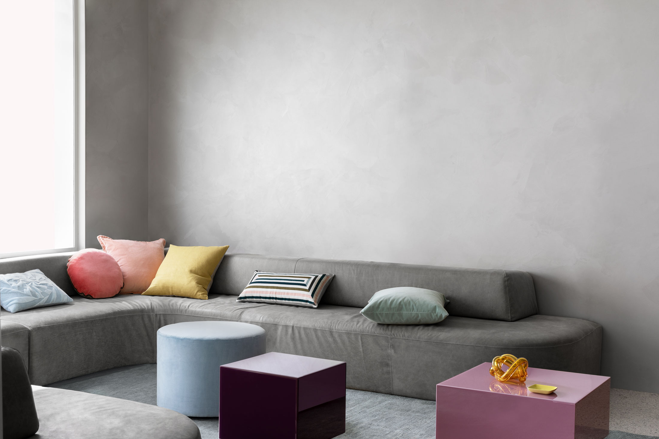 Game Changer Awakening Haymes Paint Vol15 Colour Library Photo Martina Gemmola Yellowtrace 01