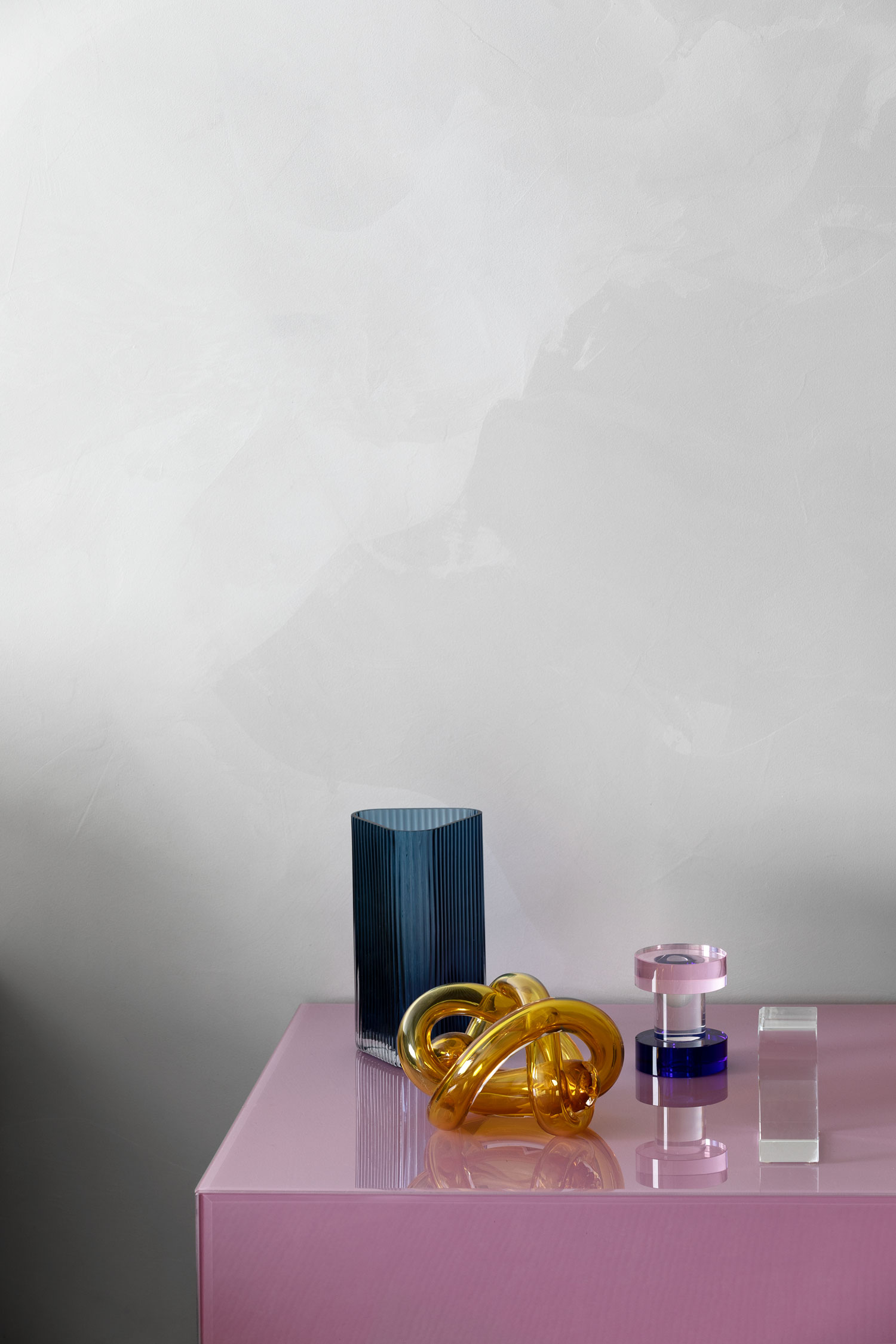 Game Changer Awakening Haymes Paint Vol15 Colour Library Photo Martina Gemmola Yellowtrace 03