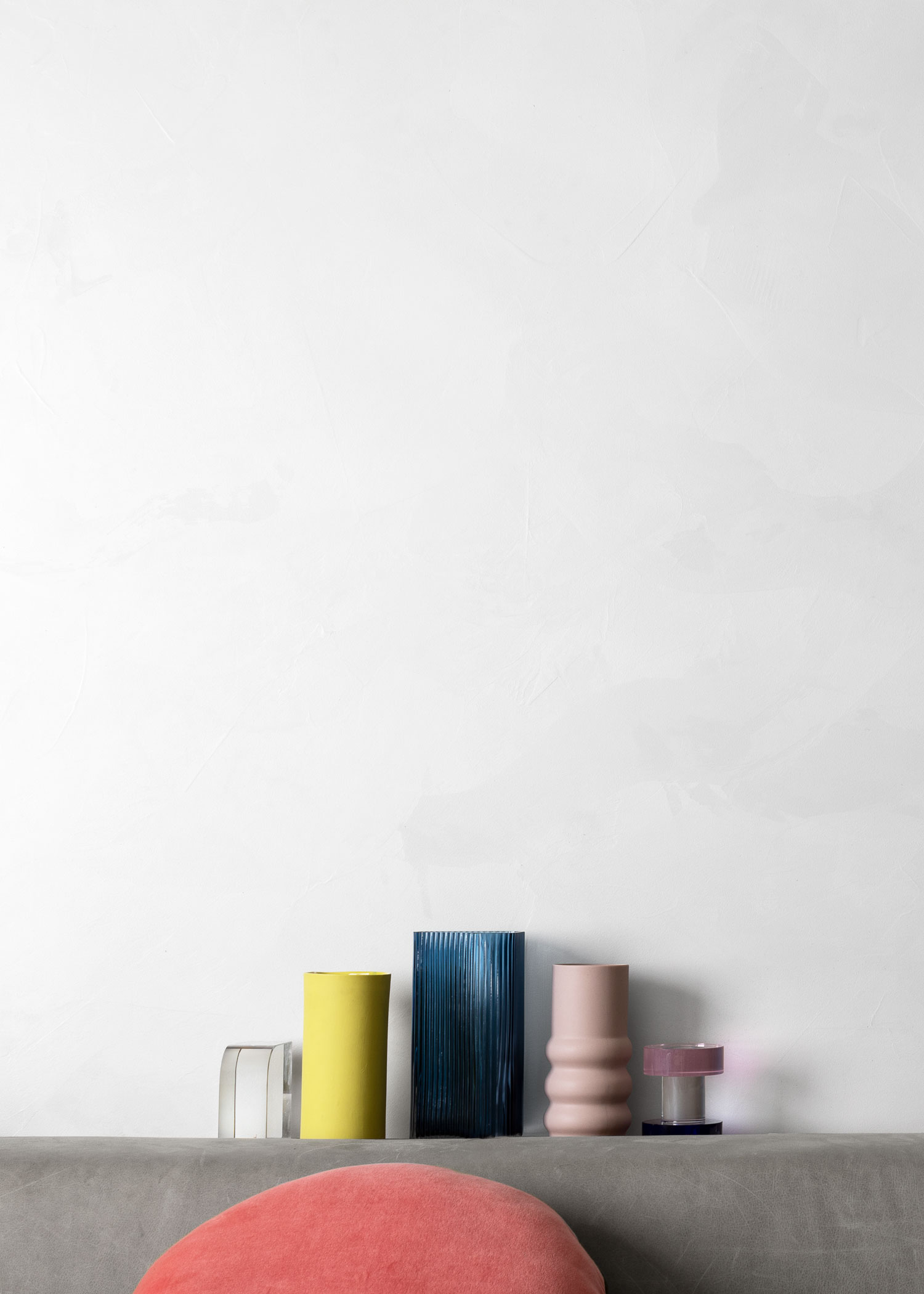 Game Changer Awakening Haymes Paint Vol15 Colour Library Photo Martina Gemmola Yellowtrace 04a