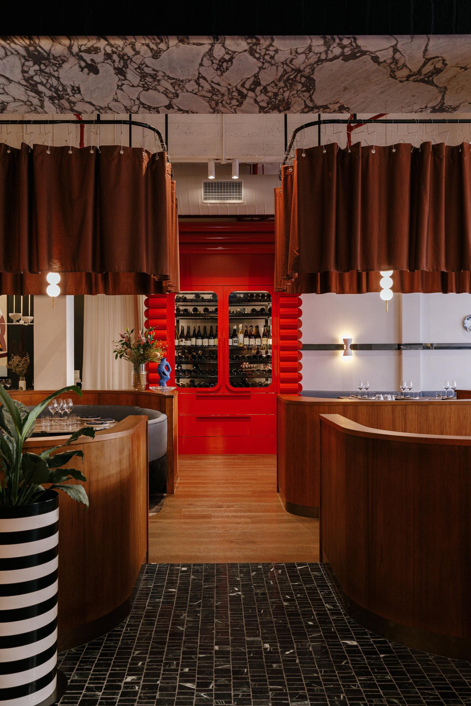 Studio Gram Fugazzi Adelaide Restaurant Bar Photo Jonathan Vdk Yellowtrace 01
