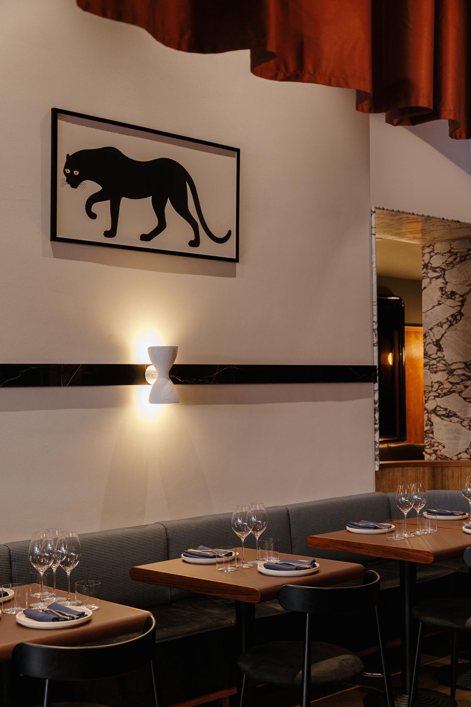 Studio Gram Fugazzi Adelaide Restaurant Bar Photo Jonathan Vdk Yellowtrace 06