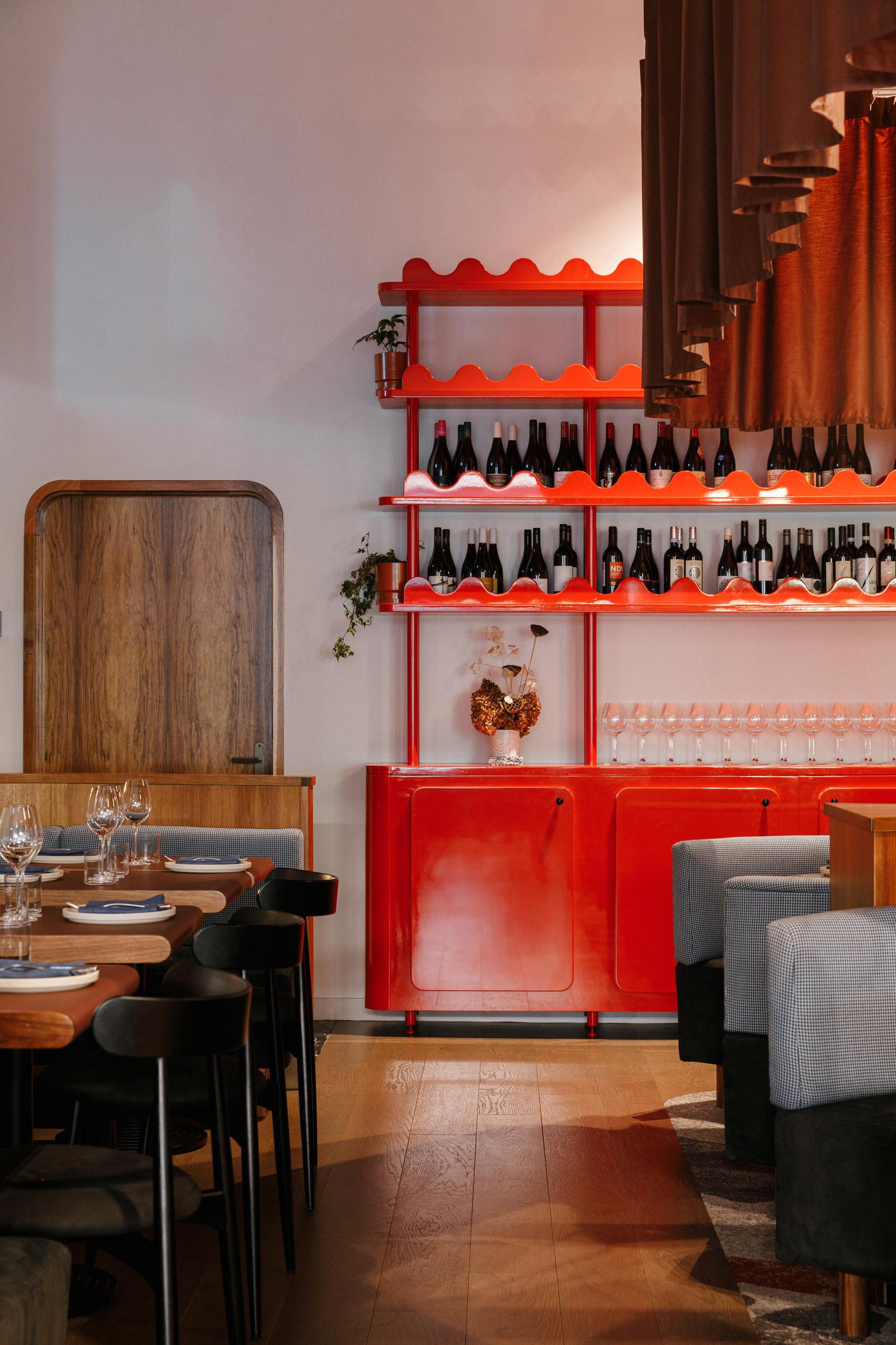 Studio Gram Fugazzi Adelaide Restaurant Bar Photo Jonathan Vdk Yellowtrace 07