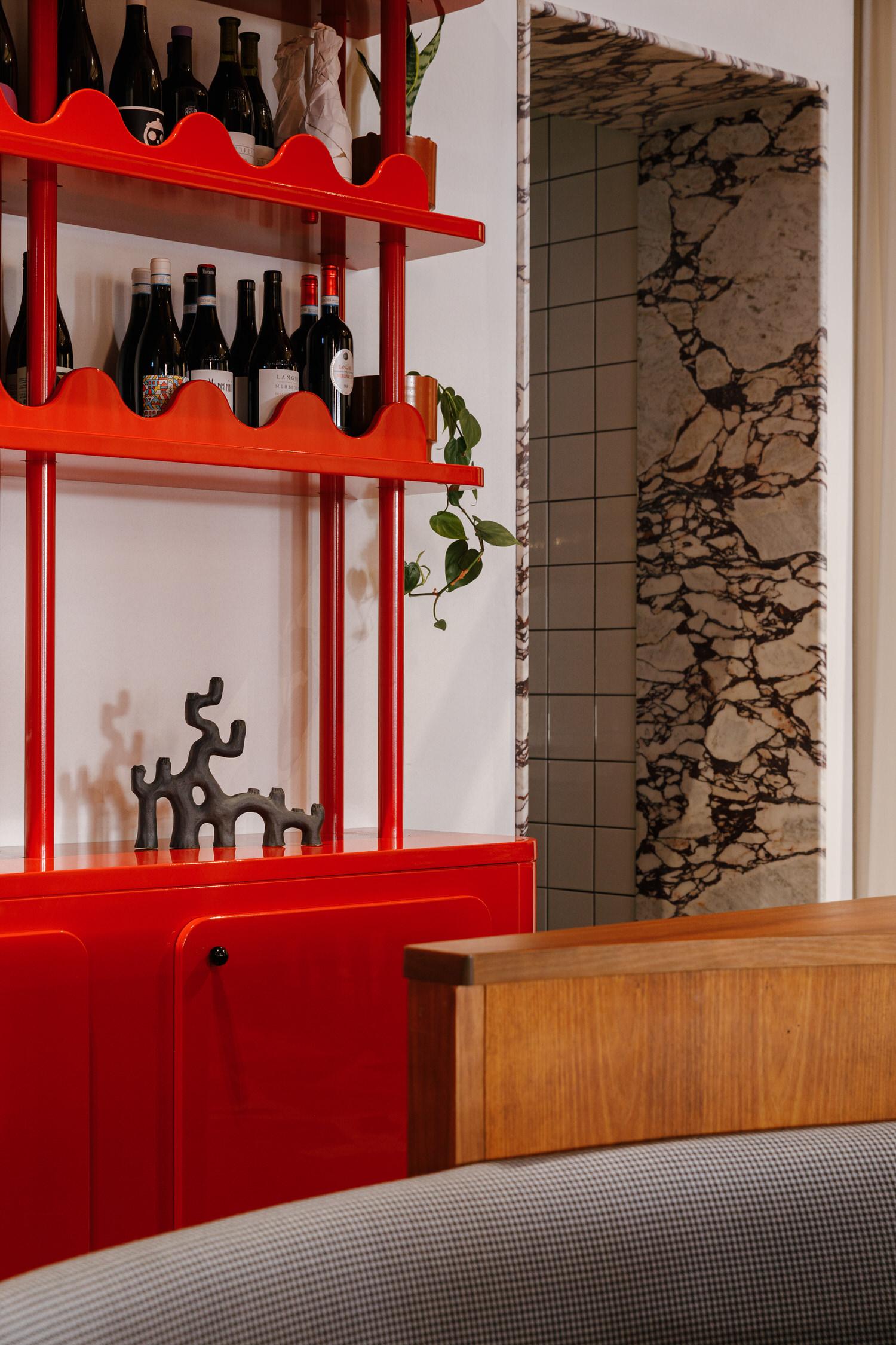 Studio Gram Fugazzi Adelaide Restaurant Bar Photo Jonathan Vdk Yellowtrace 08