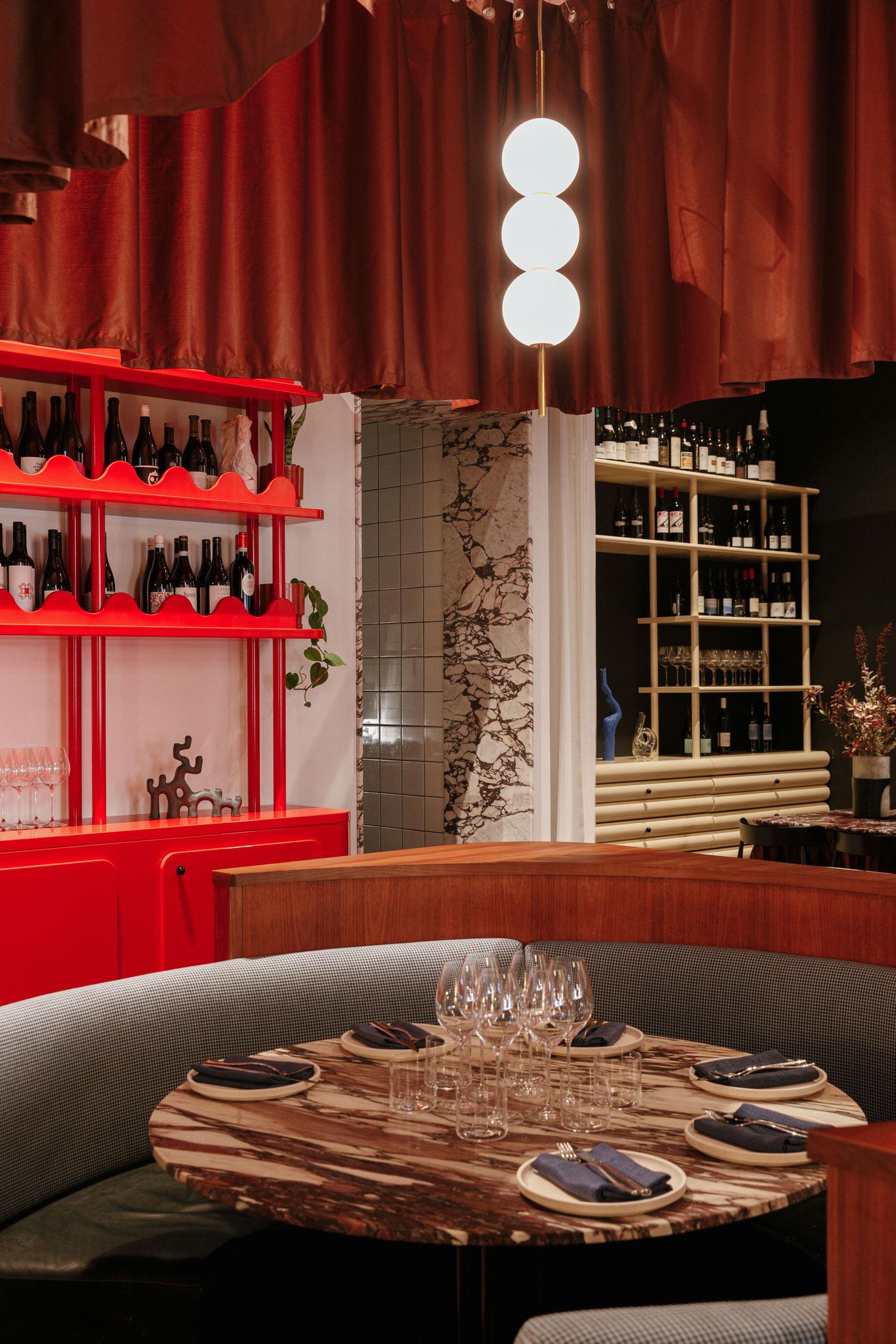 Studio Gram Fugazzi Adelaide Restaurant Bar Photo Jonathan Vdk Yellowtrace 10