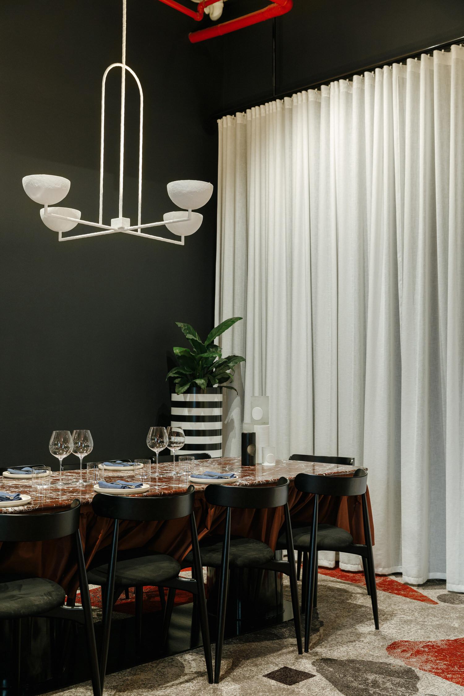 Studio Gram Fugazzi Adelaide Restaurant Bar Photo Jonathan Vdk Yellowtrace 13