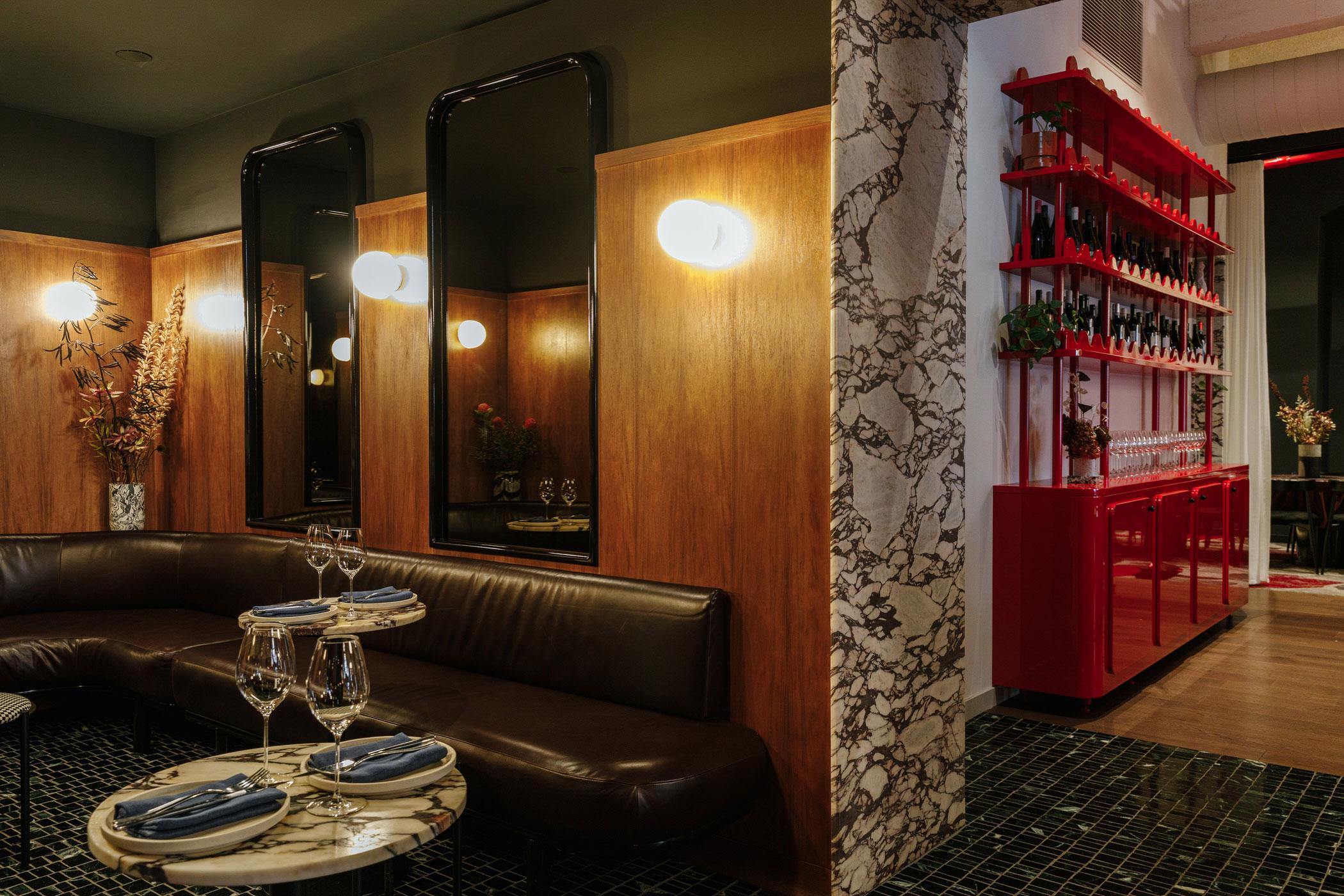 Studio Gram Fugazzi Adelaide Restaurant Bar Photo Jonathan Vdk Yellowtrace 16
