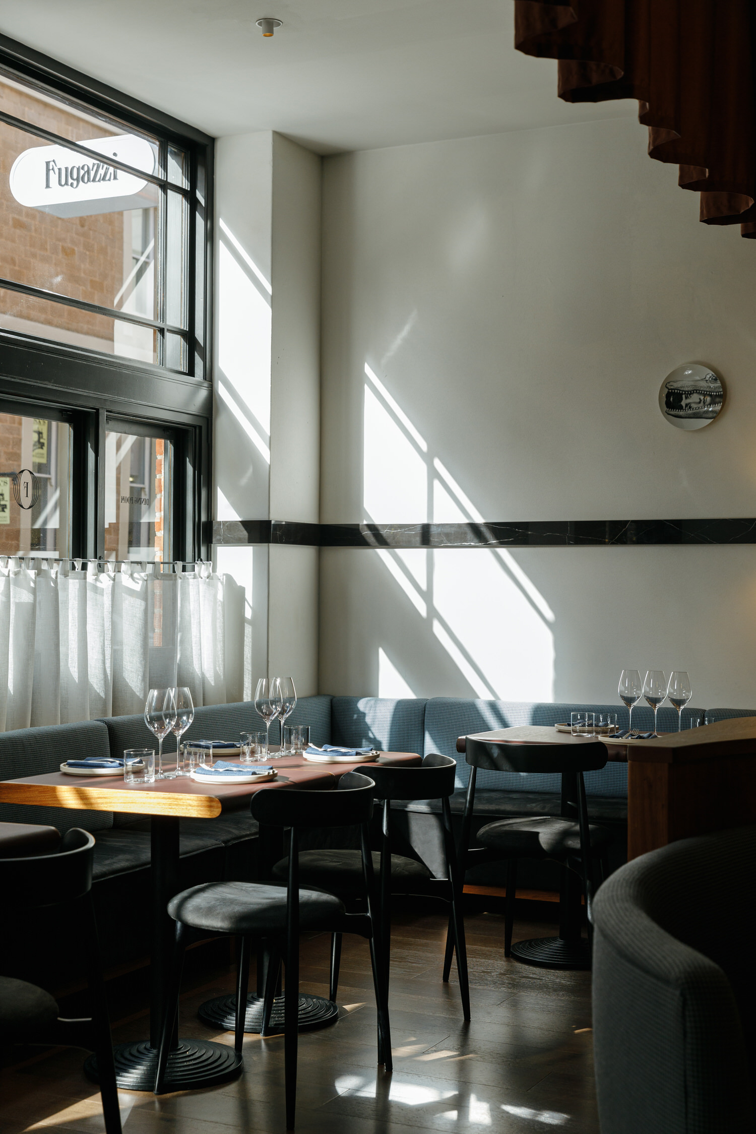 Studio Gram Fugazzi Adelaide Restaurant Bar Photo Jonathan Vdk Yellowtrace 22