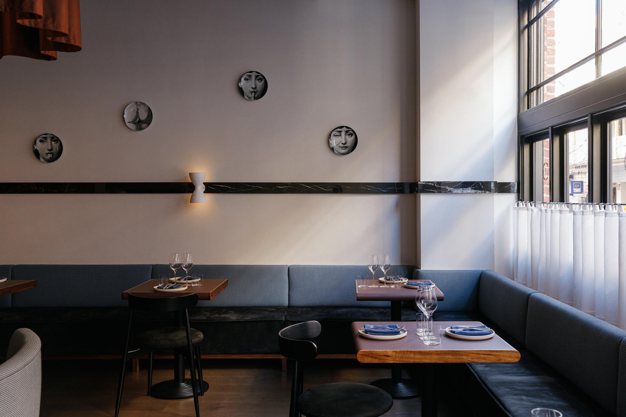 Studio Gram Fugazzi Adelaide Restaurant Bar Photo Jonathan Vdk Yellowtrace 26