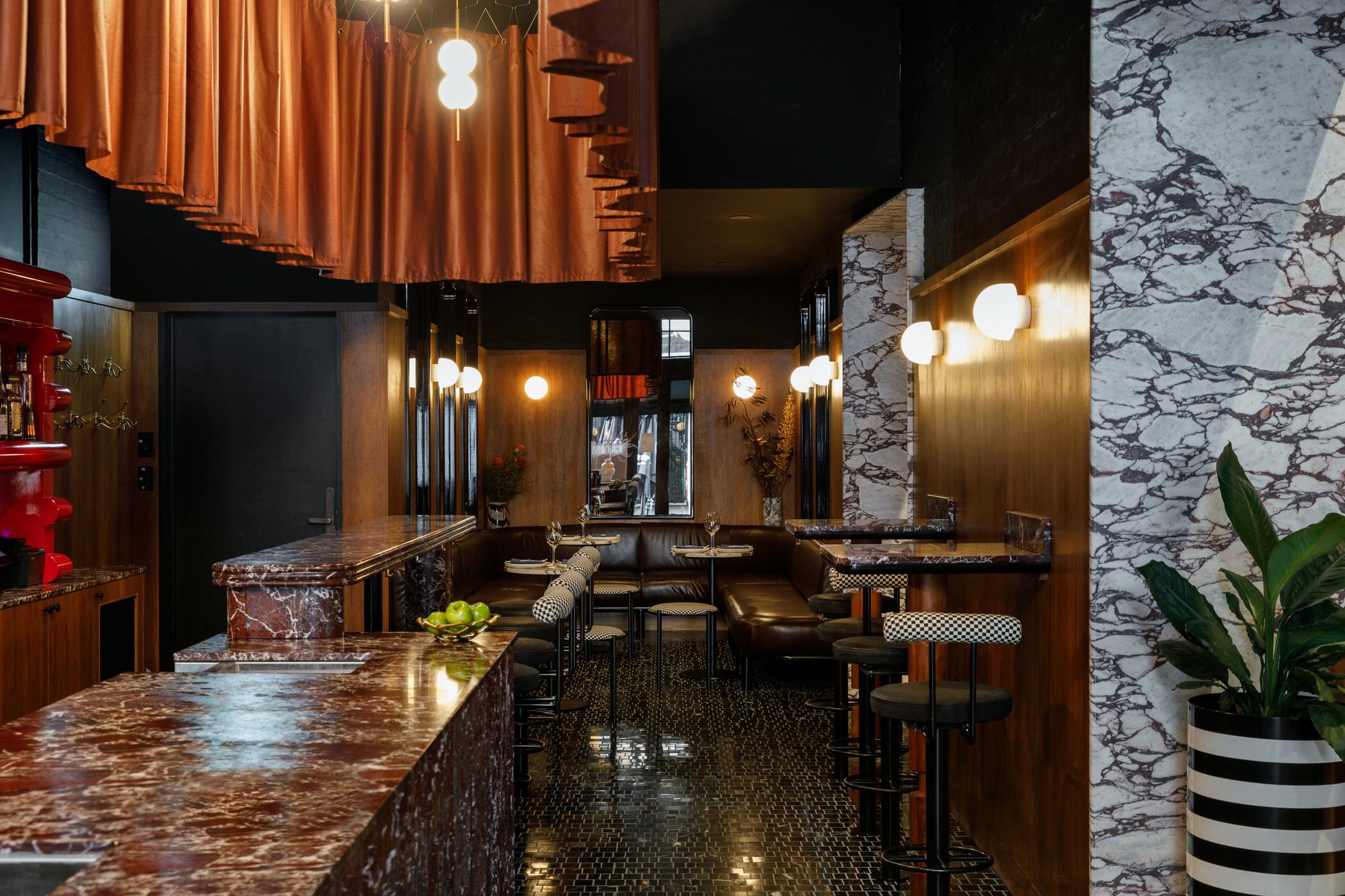 Studio Gram Fugazzi Adelaide Restaurant Bar Photo Jonathan Vdk Yellowtrace 30