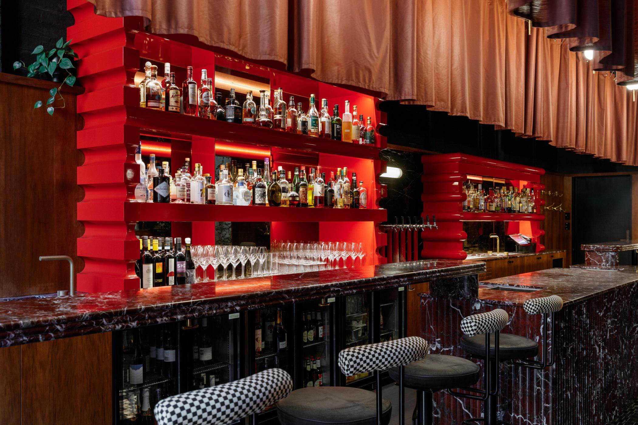 Studio Gram Fugazzi Adelaide Restaurant Bar Photo Jonathan Vdk Yellowtrace 32