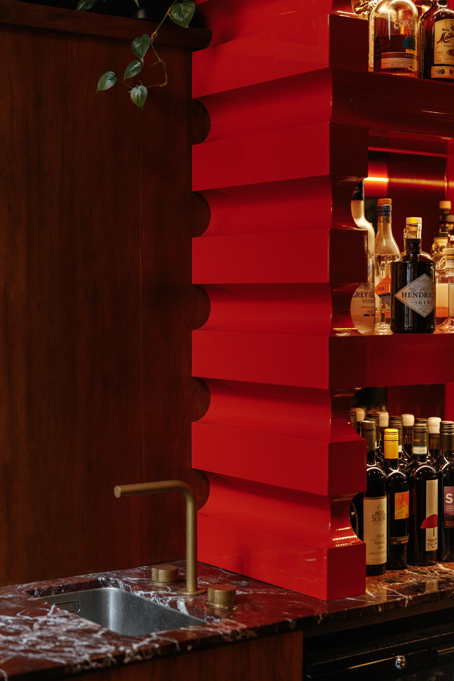 Studio Gram Fugazzi Adelaide Restaurant Bar Photo Jonathan Vdk Yellowtrace 34