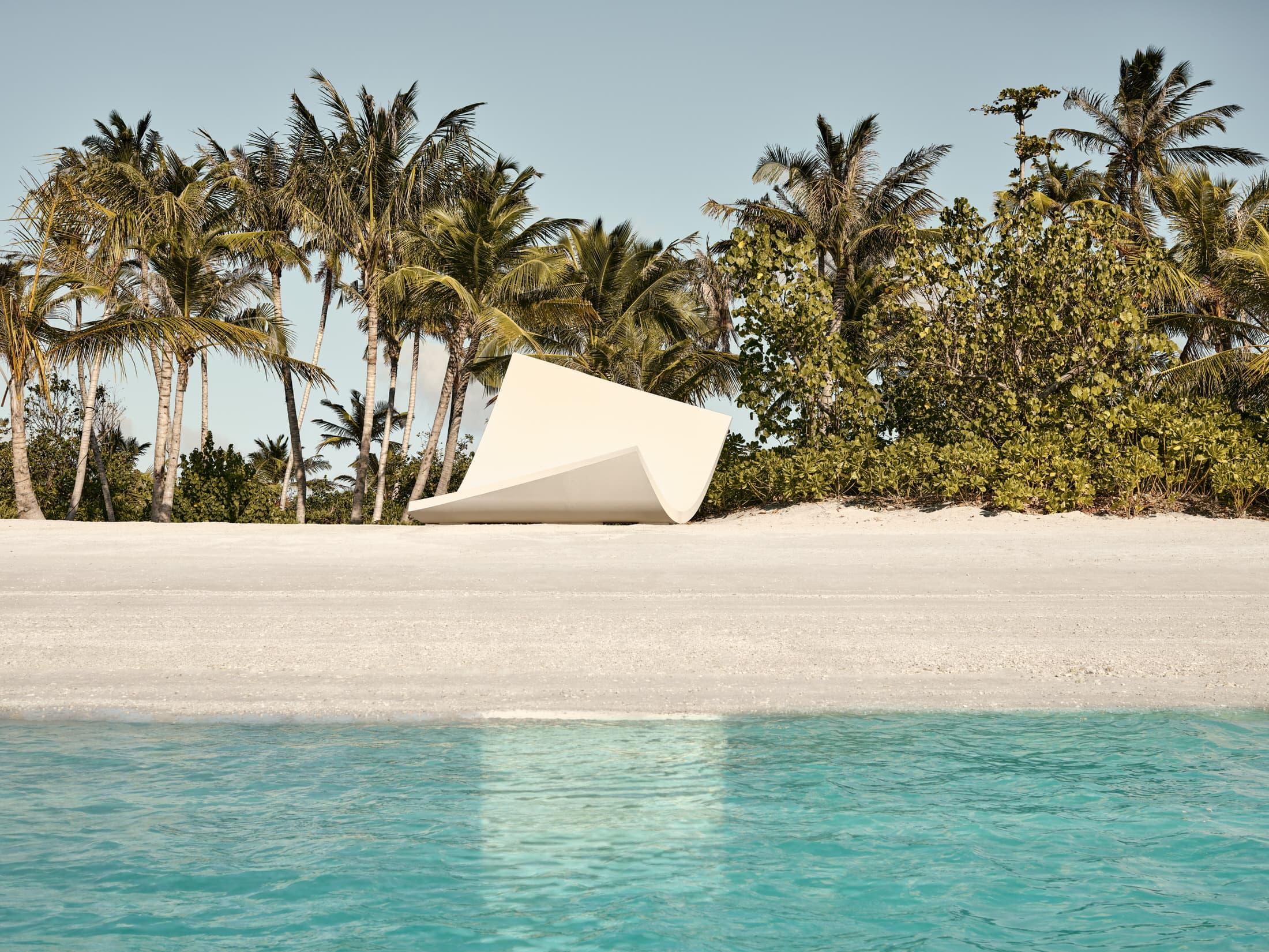 Studio Mk27 Patina Maldives Luxury Resort Yellowtrace 03