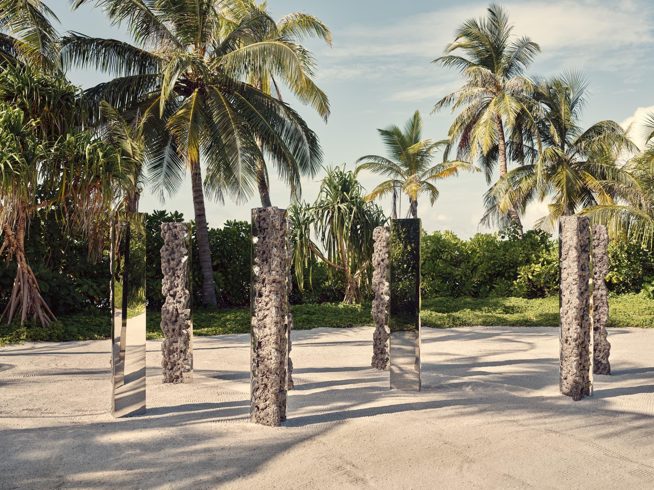 Studio Mk27 Patina Maldives Luxury Resort Yellowtrace 04