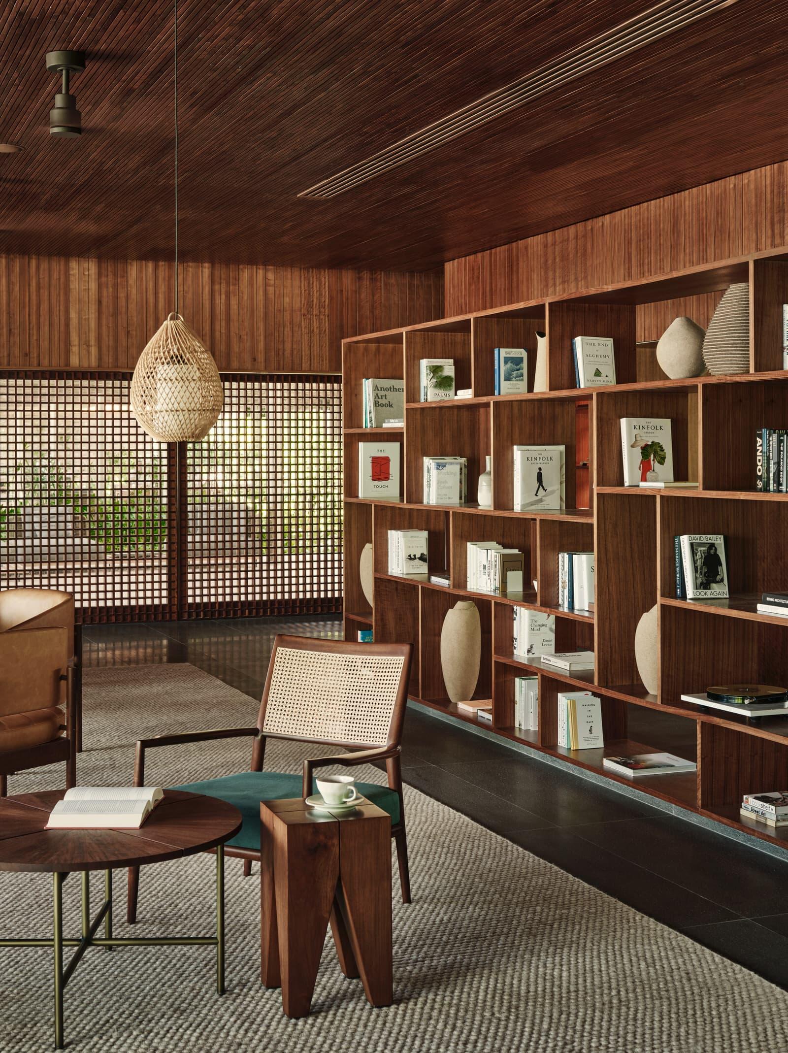 Studio Mk27 Patina Maldives Luxury Resort Yellowtrace 06