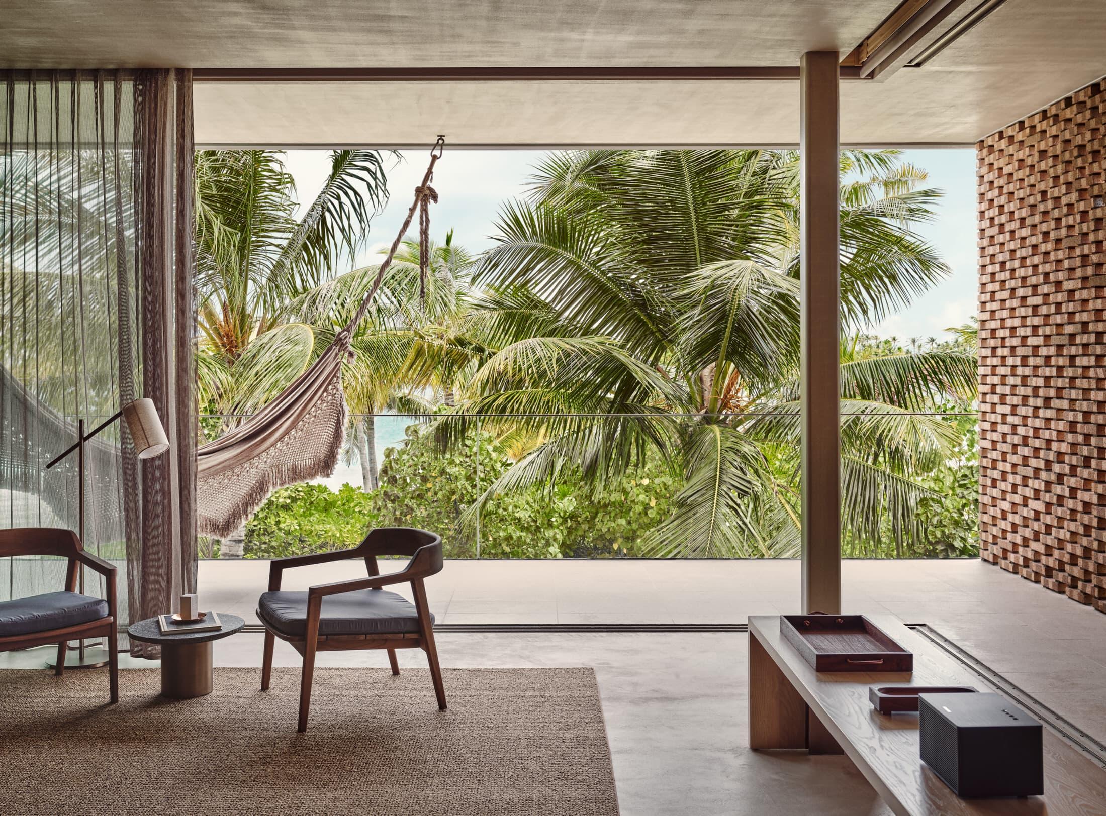 Studio Mk27 Patina Maldives Luxury Resort Yellowtrace 17