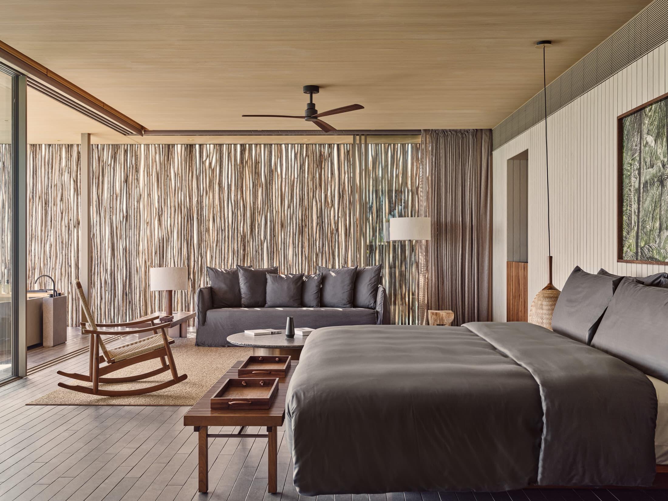 Studio Mk27 Patina Maldives Luxury Resort Yellowtrace 20