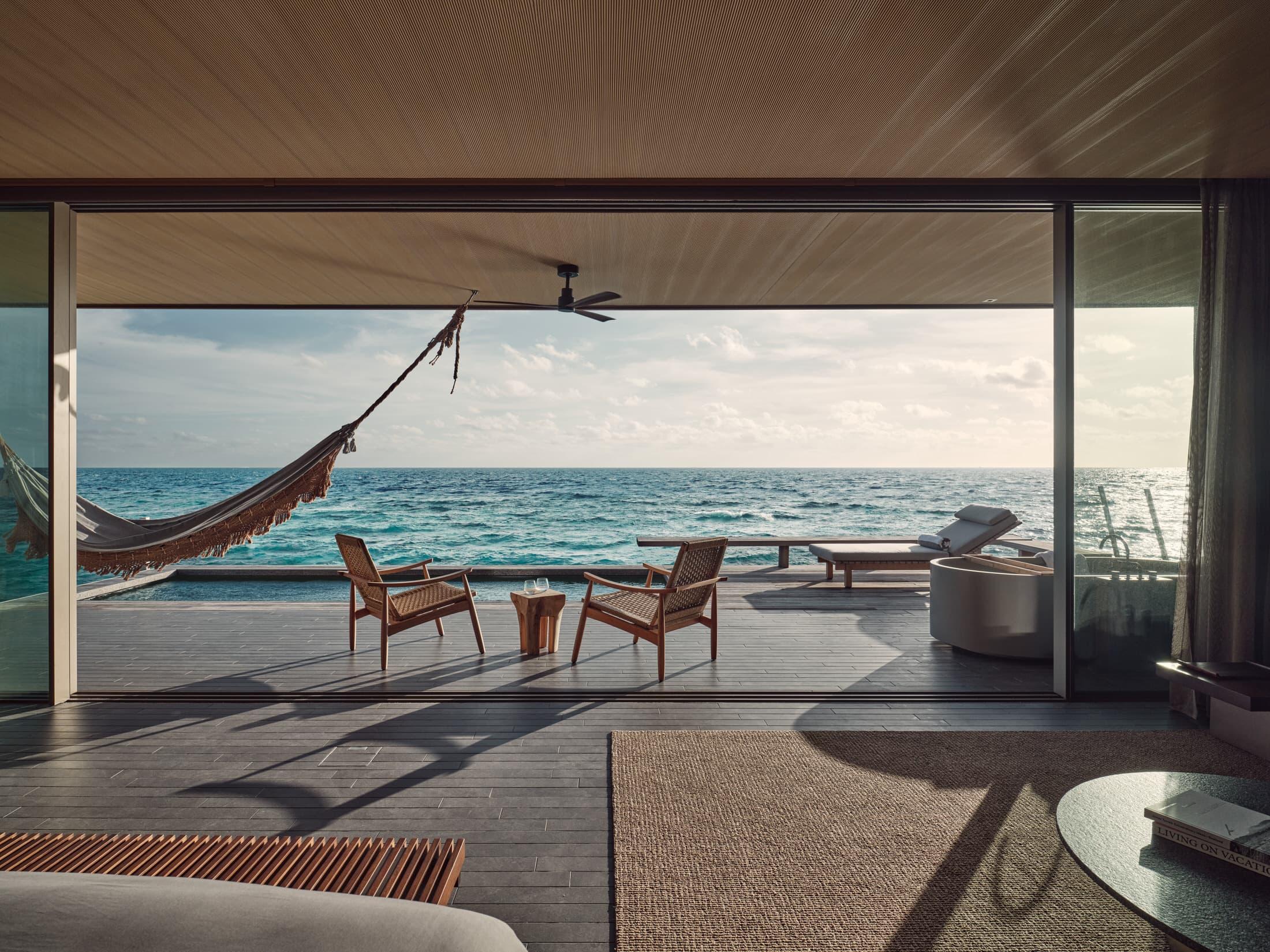 Studio Mk27 Patina Maldives Luxury Resort Yellowtrace 23