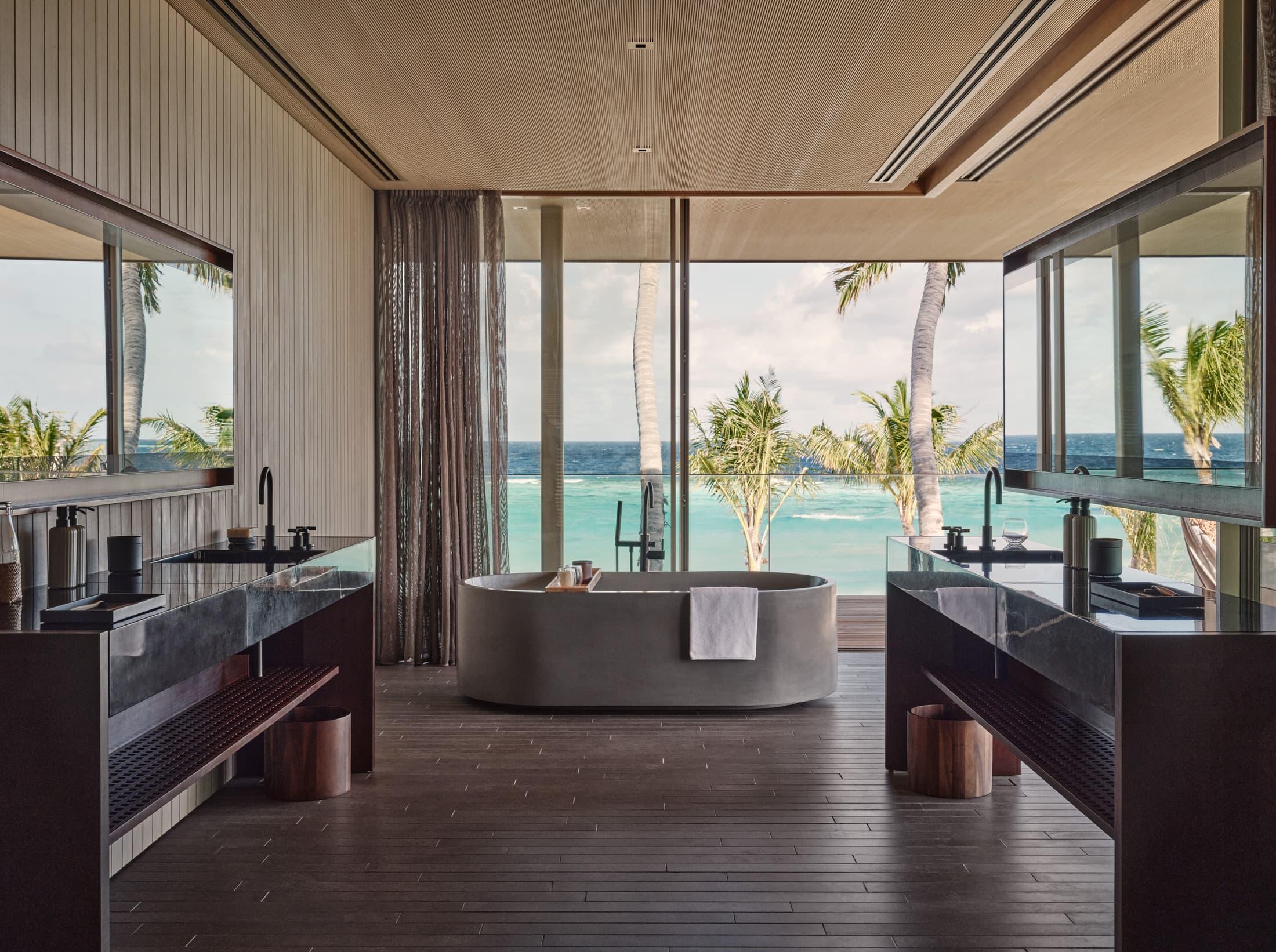 Studio Mk27 Patina Maldives Luxury Resort Yellowtrace 24