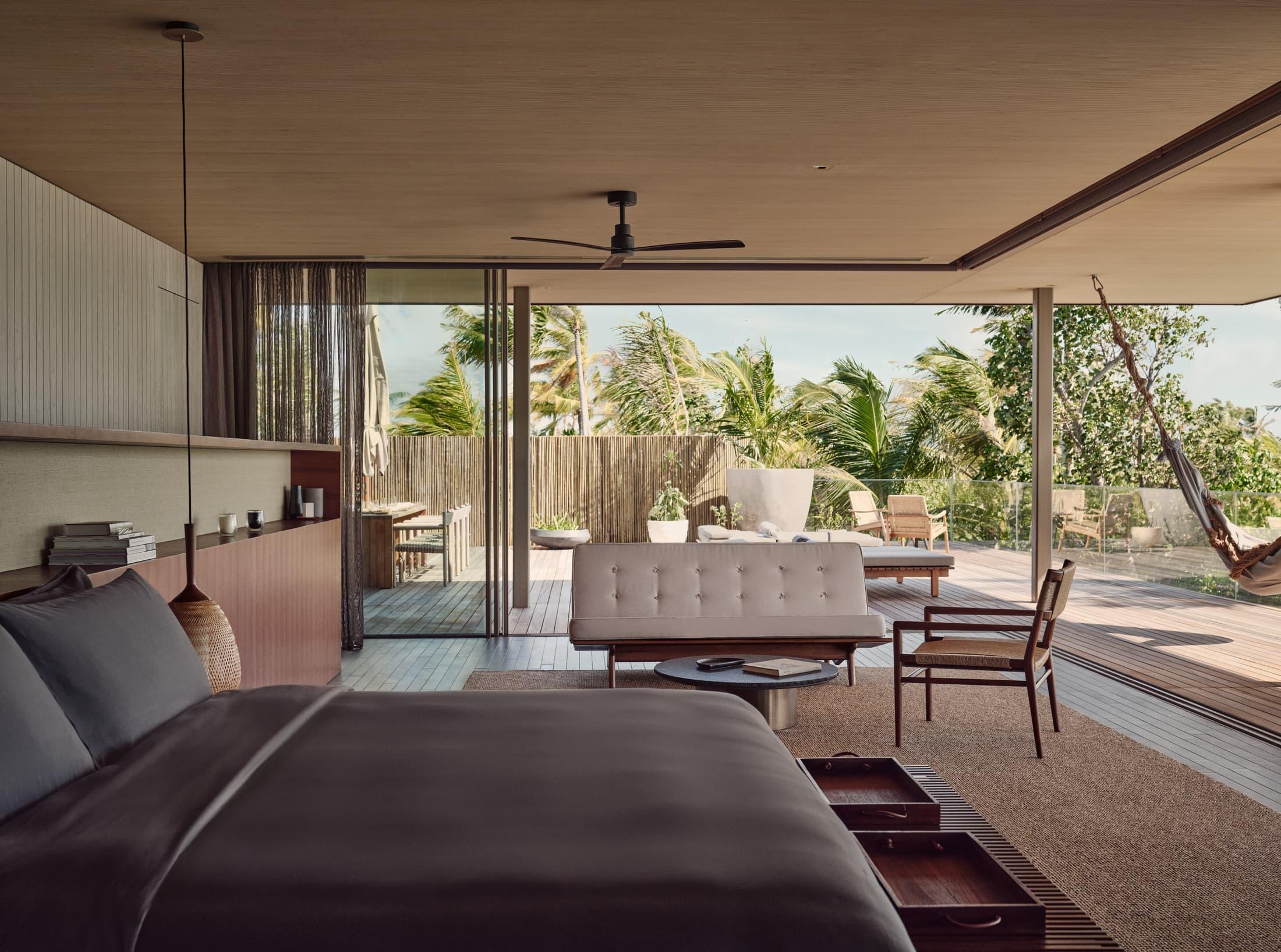 Studio Mk27 Patina Maldives Luxury Resort Yellowtrace 27