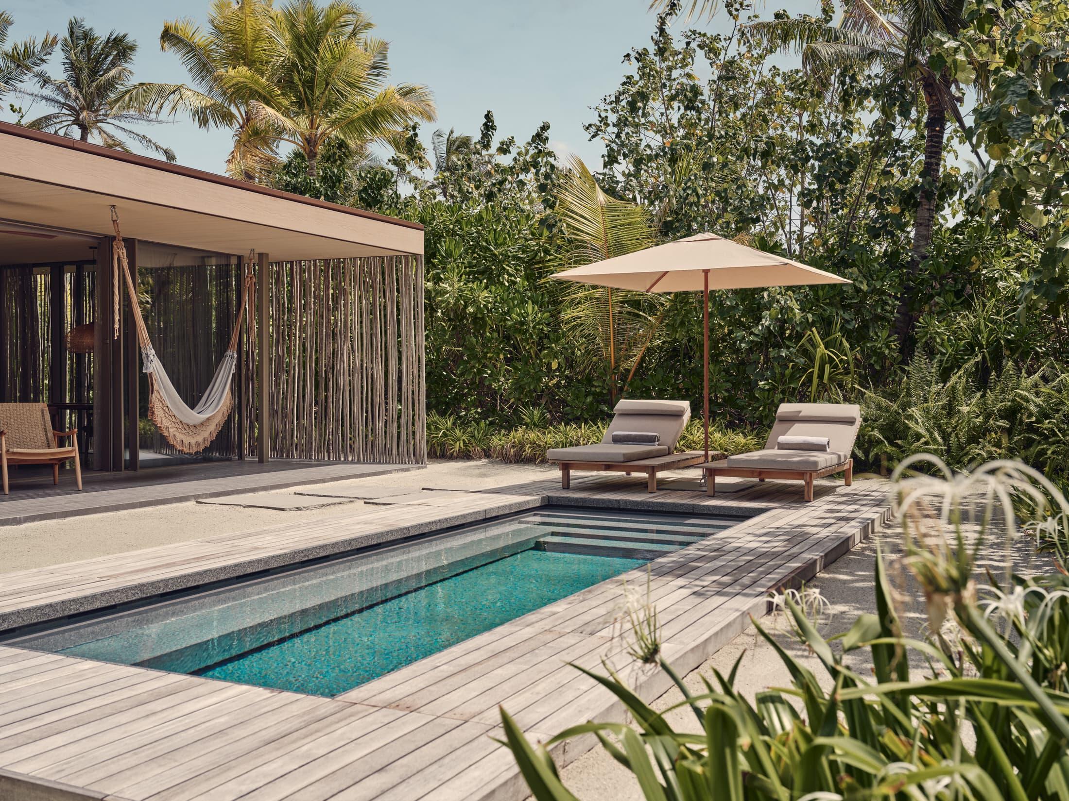 Studio Mk27 Patina Maldives Luxury Resort Yellowtrace 29
