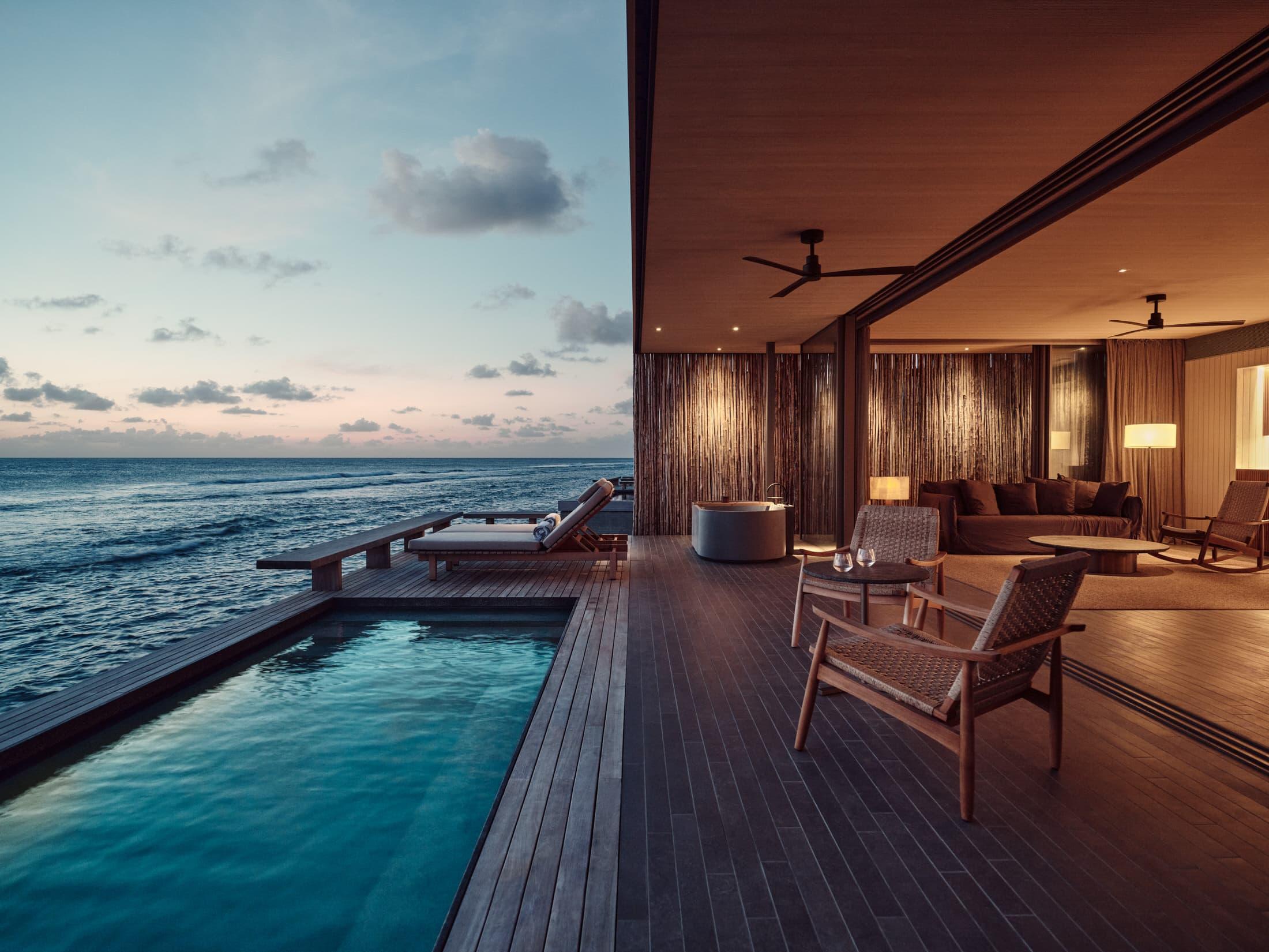 Studio Mk27 Patina Maldives Luxury Resort Yellowtrace 31