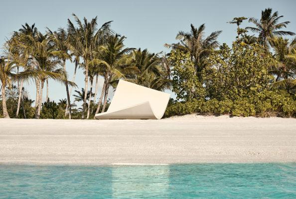 Studio Mk27 Patina Maldives Luxury Resort Yellowtrace